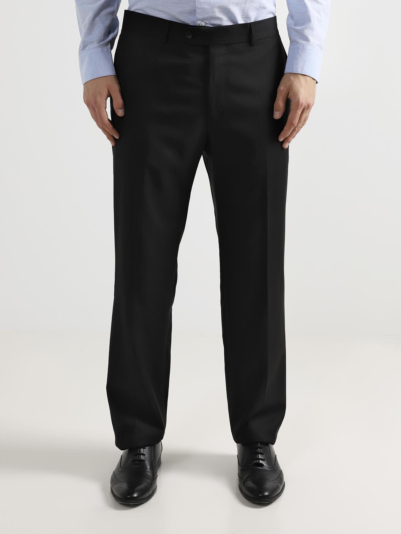 Брюки Ritter Классические брюки
