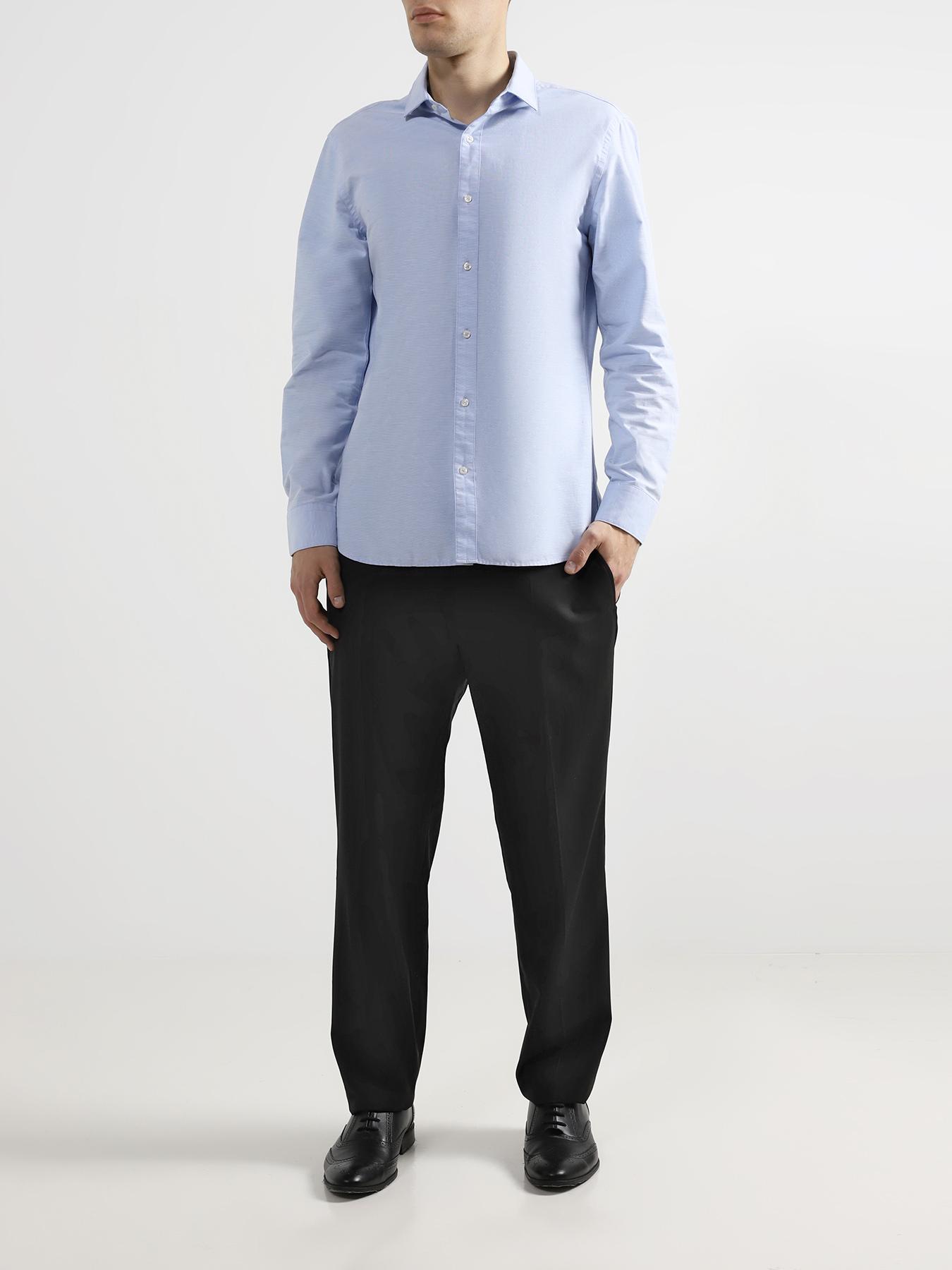 Ritter Классические брюки фото