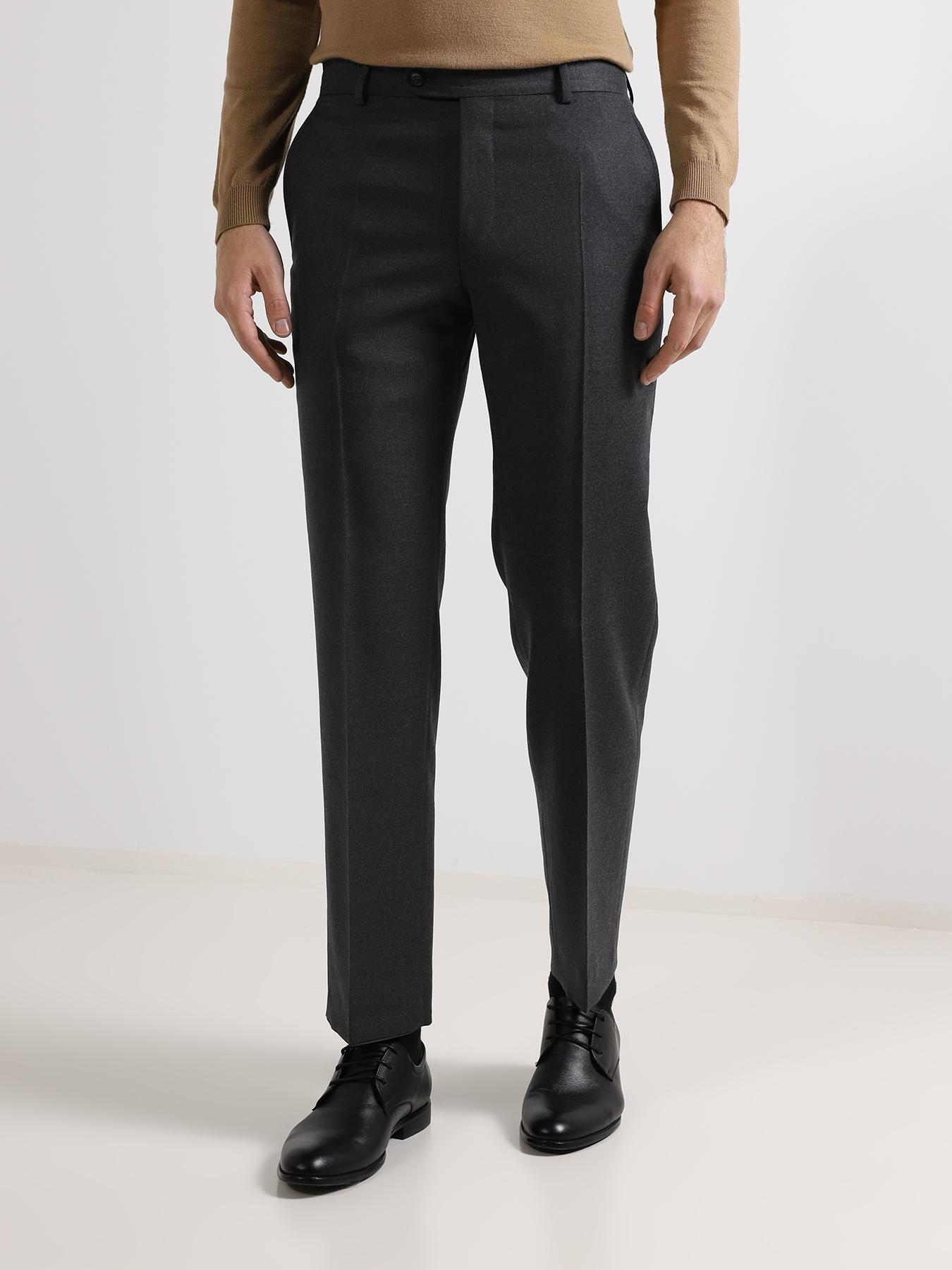Ritter Ritter Классические брюки