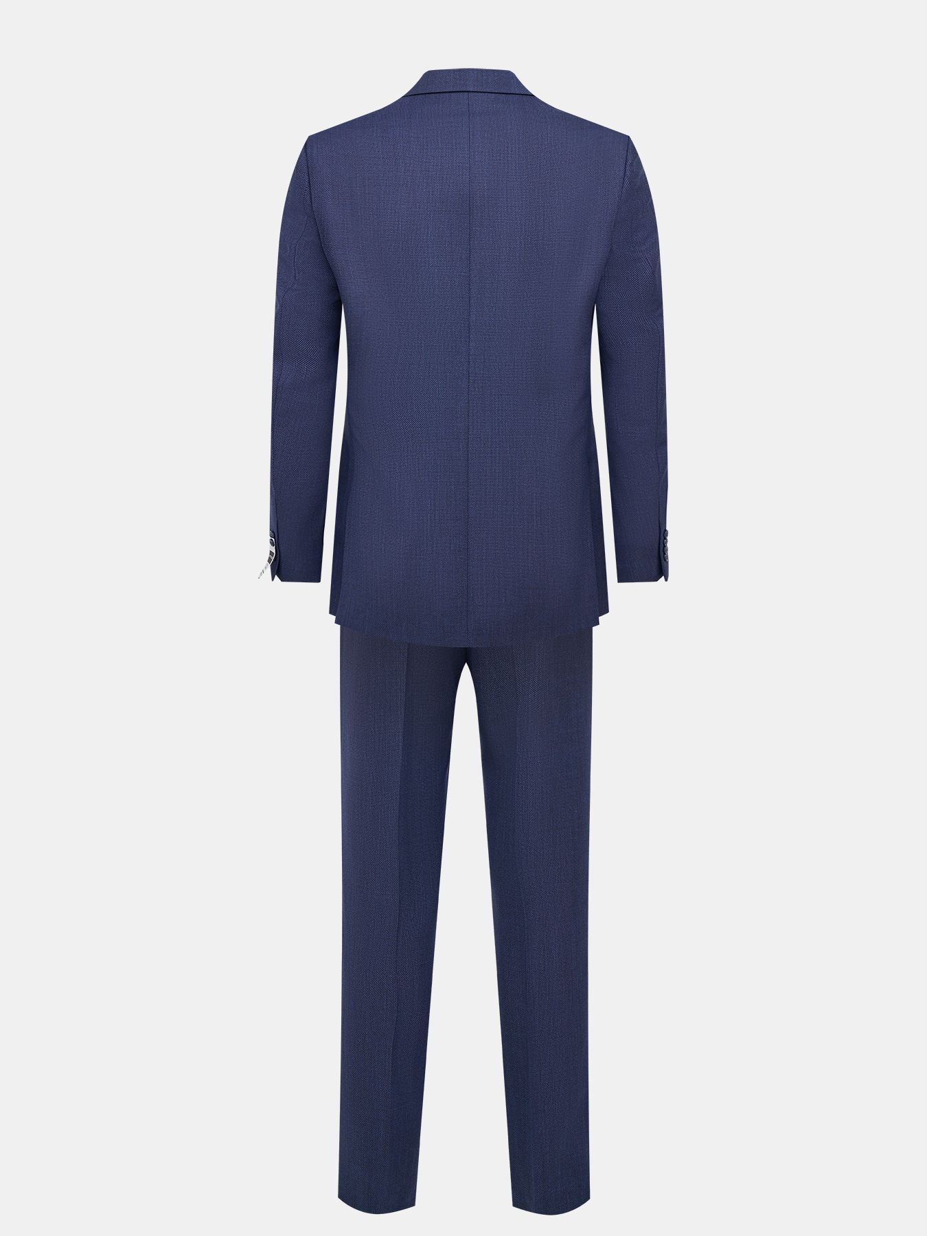 aspesi design by lawrence steele классический костюм Костюм Ritter Классический костюм