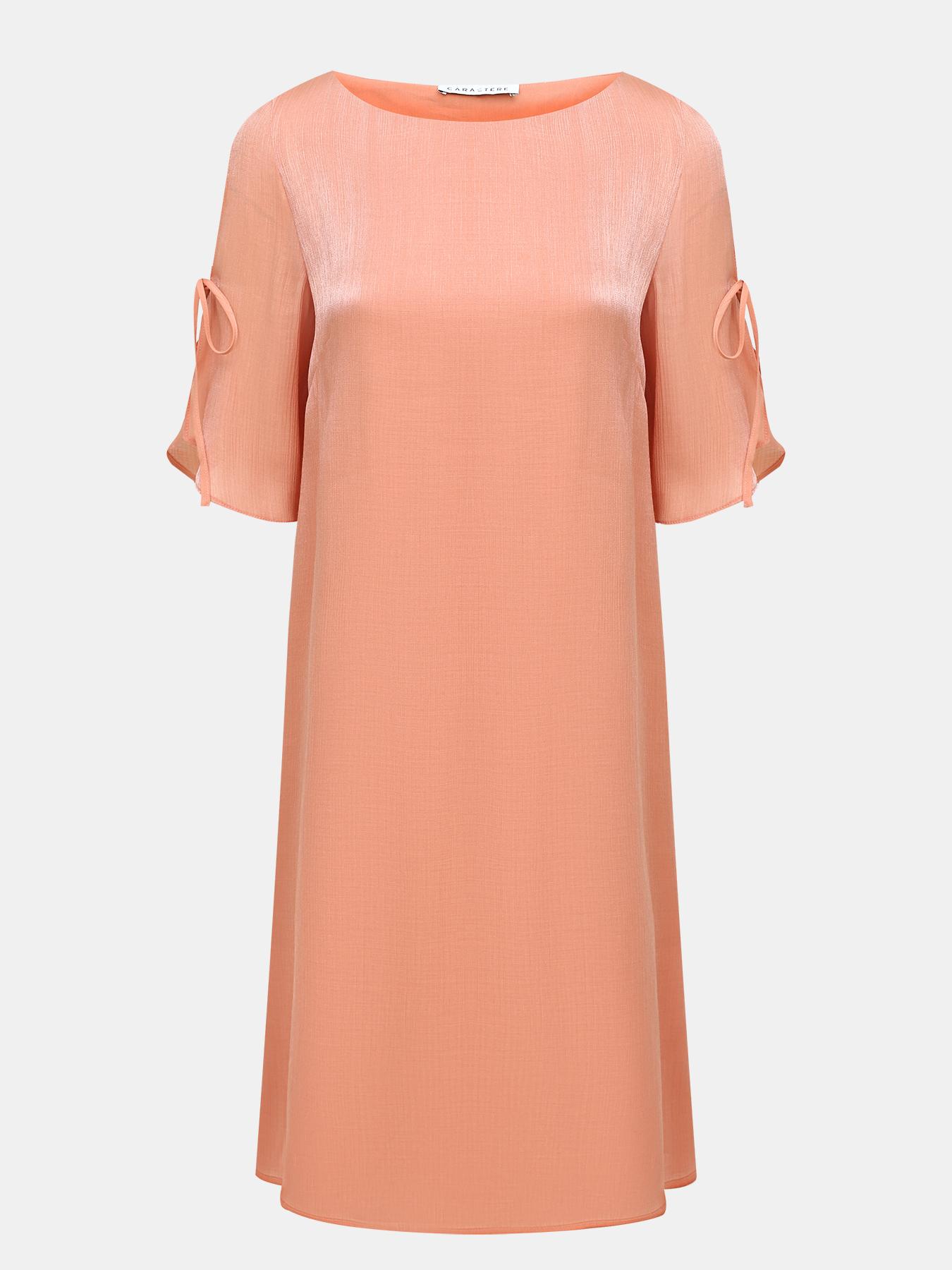 Платья Caractere Платье платья rinascimento платье