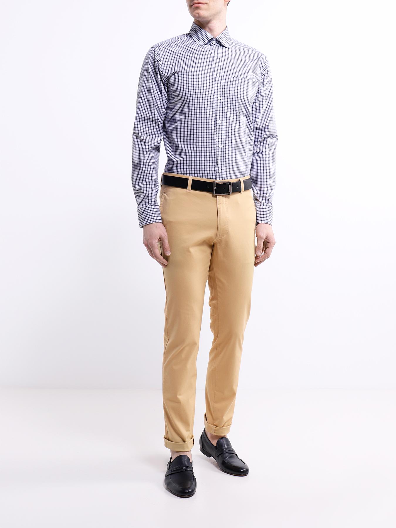 Брюки Ritter Jeans Брюки брюки ritter jeans прямые джинсы
