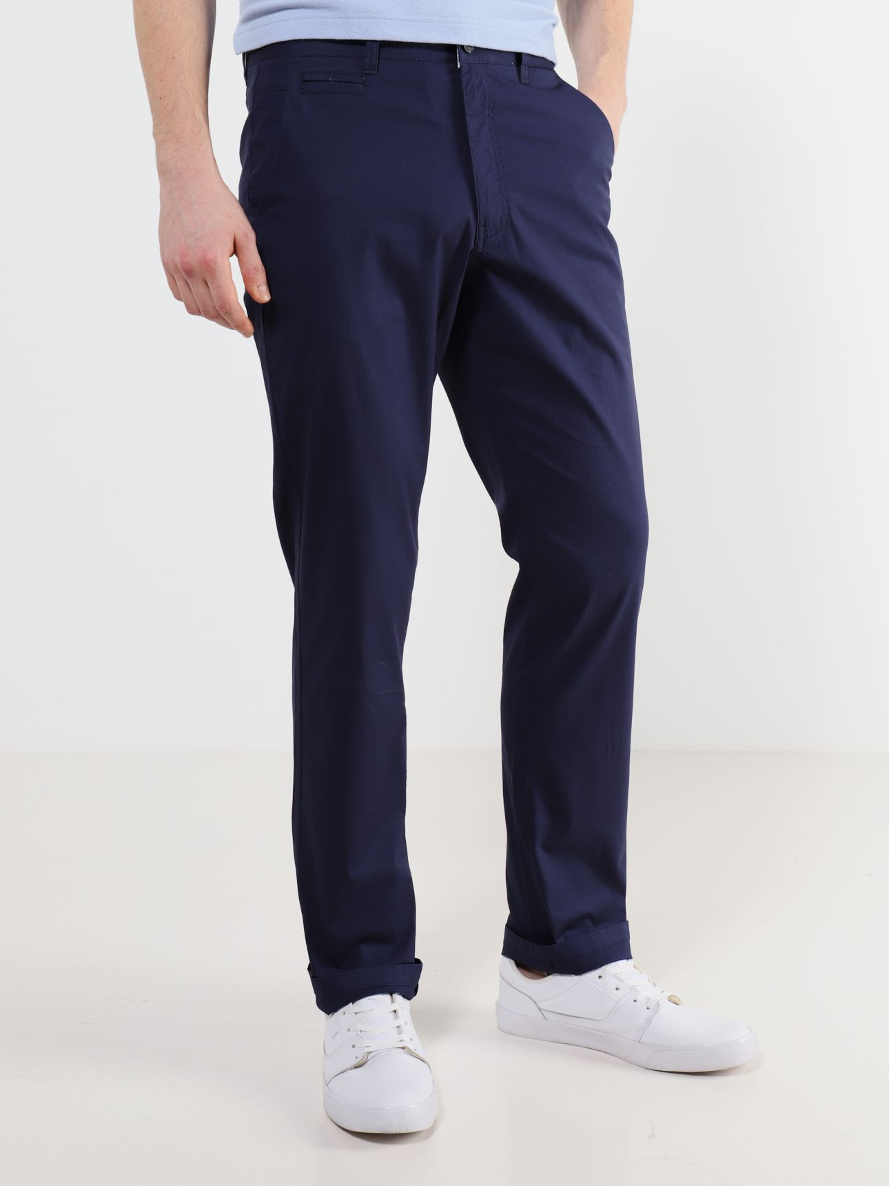 Ritter Jeans Брюки