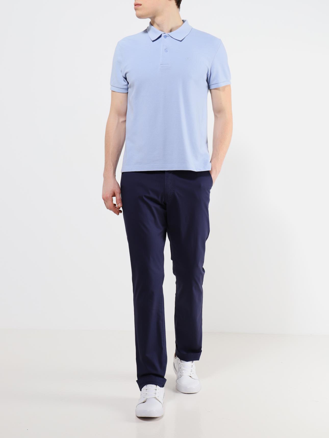 Брюки Ritter Jeans Мужские брюки брюки ritter jeans прямые джинсы