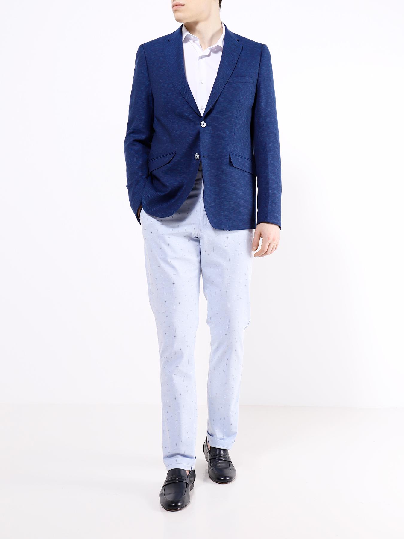 Брюки Ritter Jeans Мужские брюки