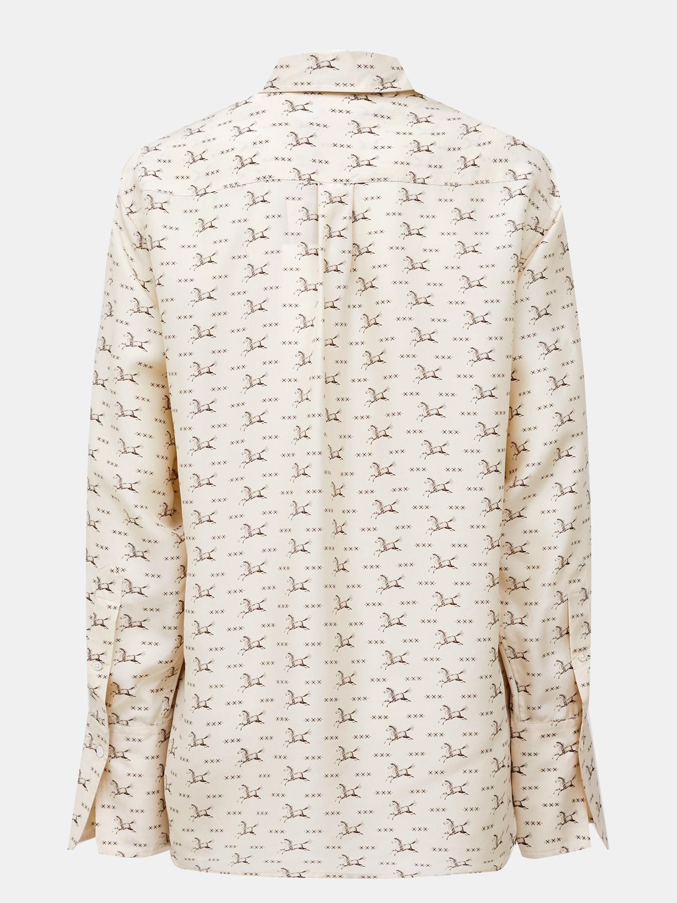 Блузка Polo Ralph Lauren Рубашка цена 2017