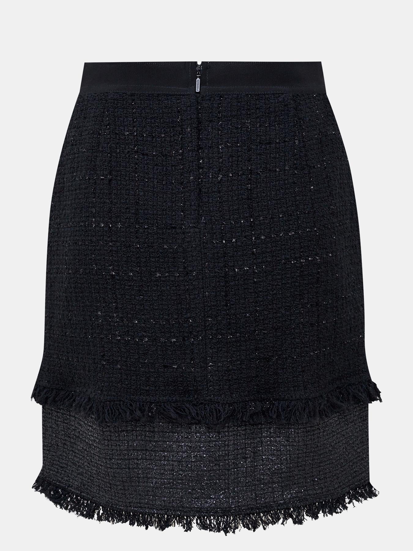 Юбка Pinko Юбка юбка