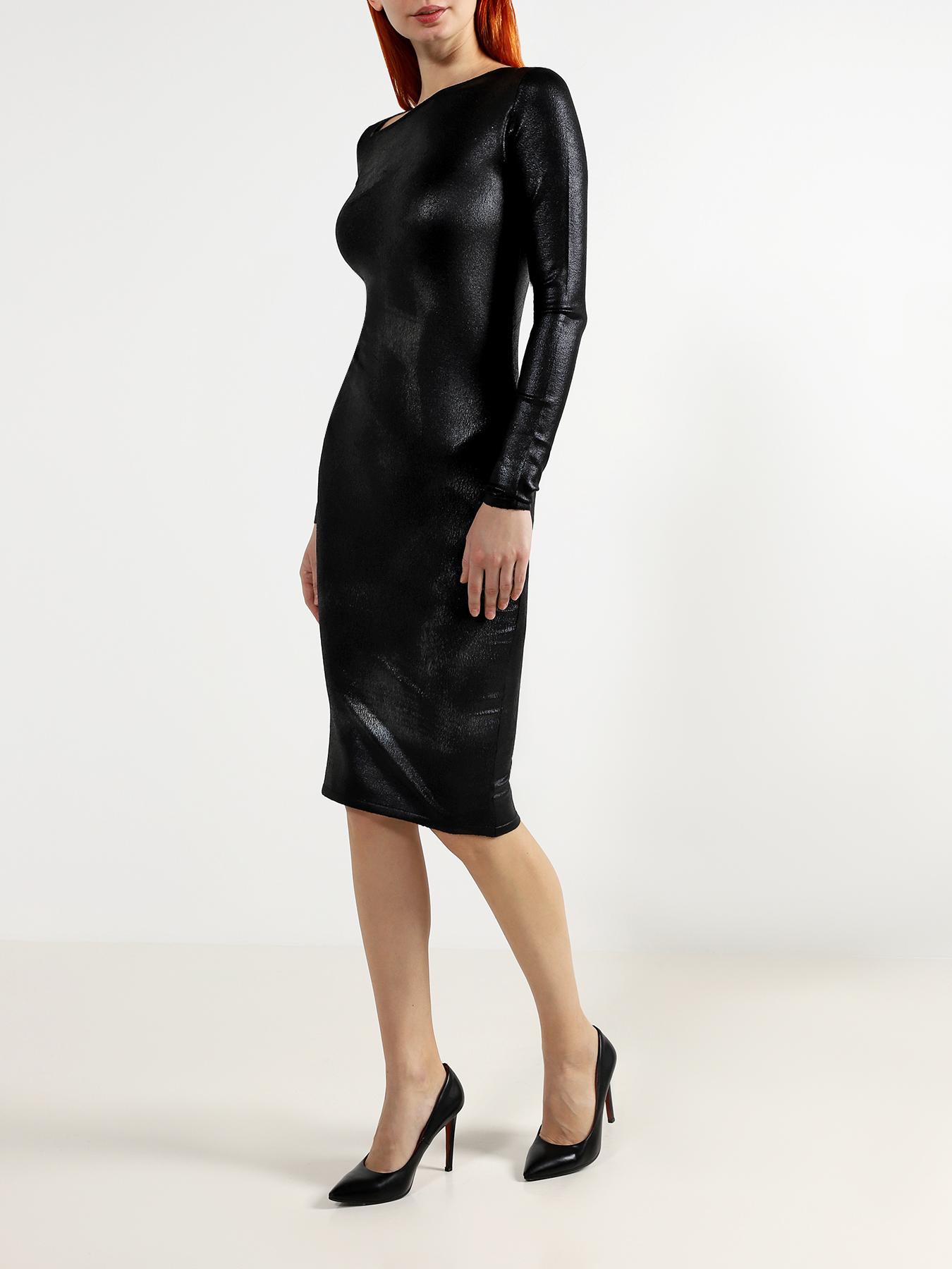 Платье Pinko Платье платье ruxara ruxara mp002xw0hhq0