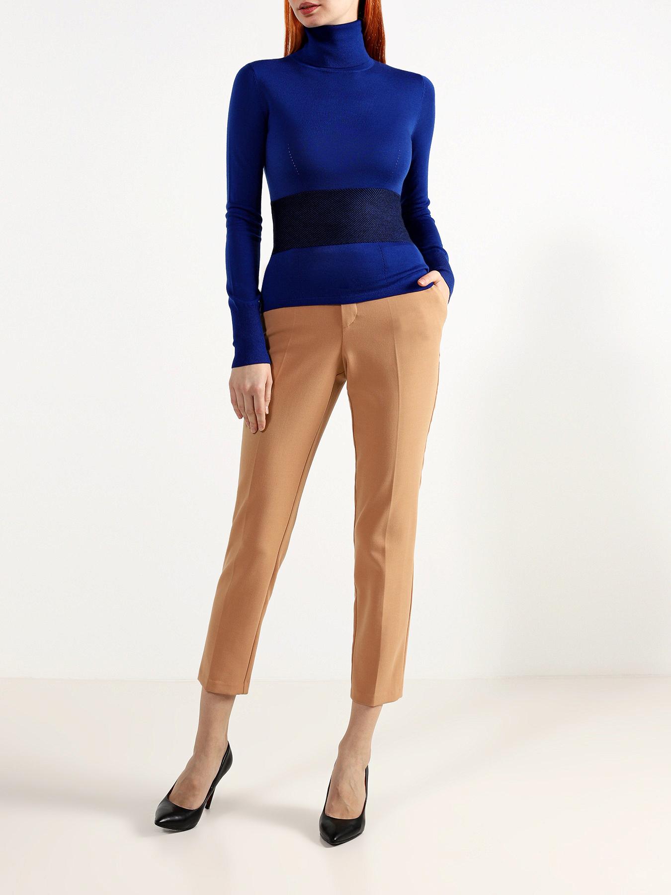 Пуловер Pinko Водолазка водолазка blumarine водолазка