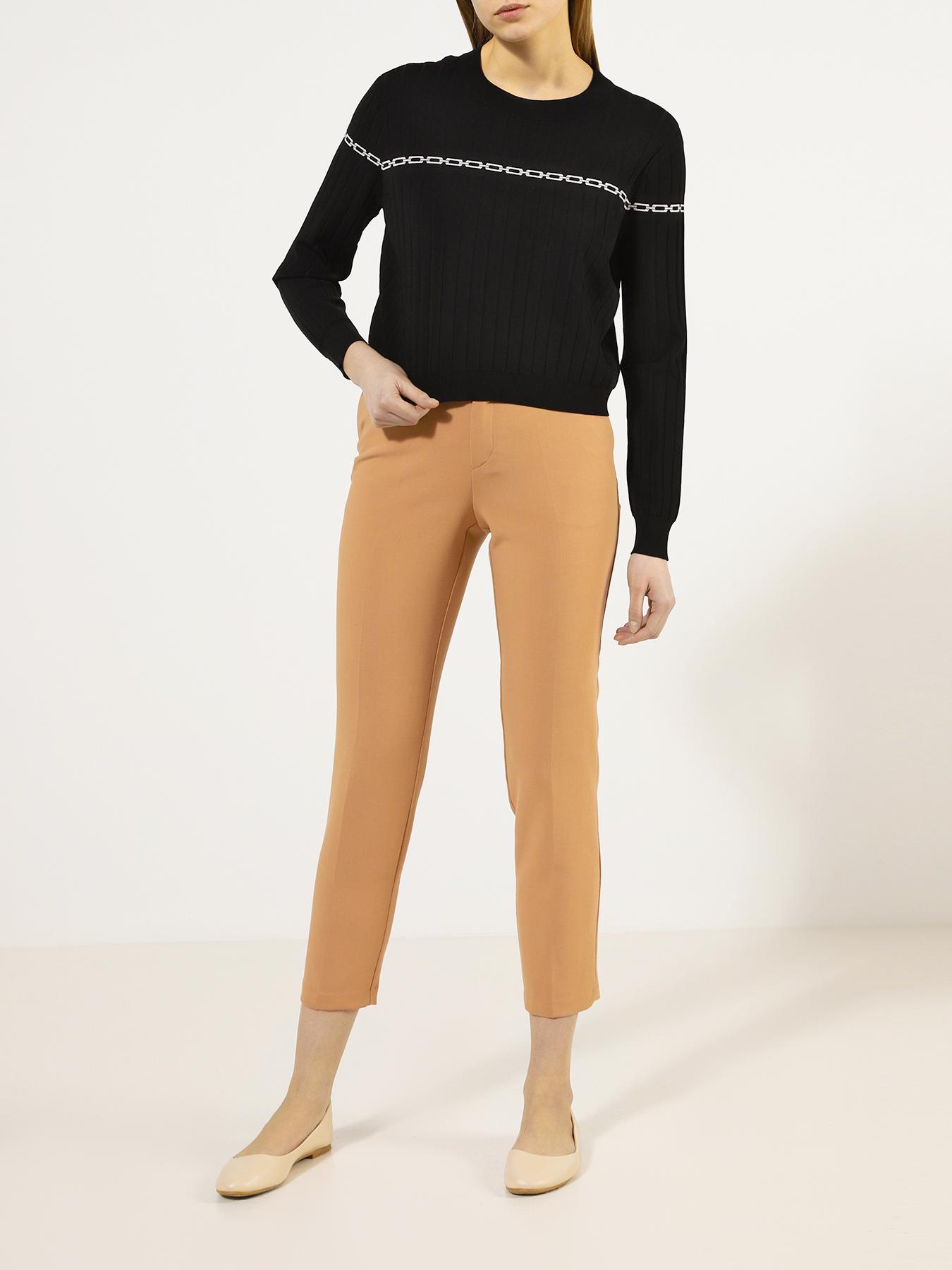 Пуловер Pinko Джемпер