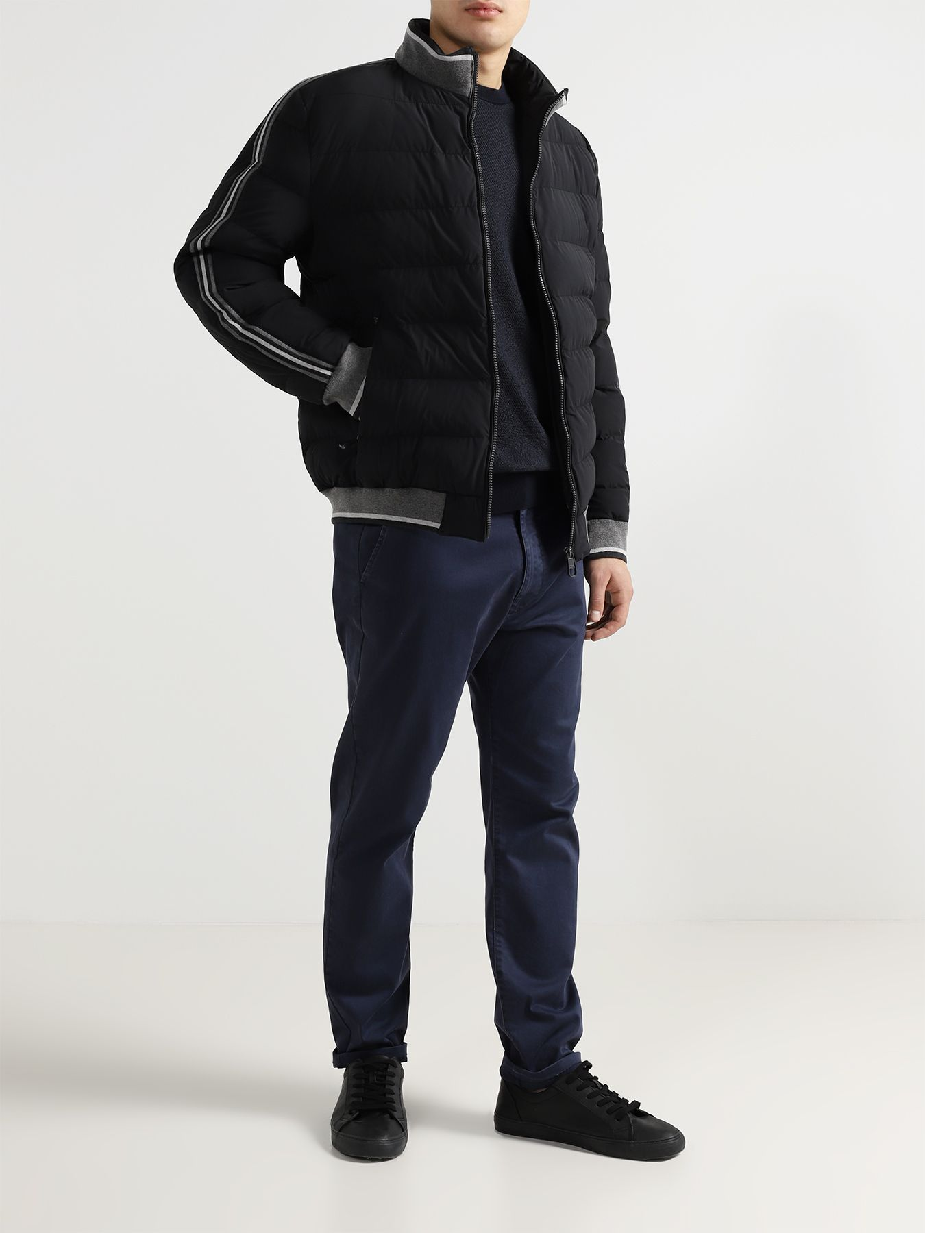 Куртка Pierre Cardin Мужская куртка