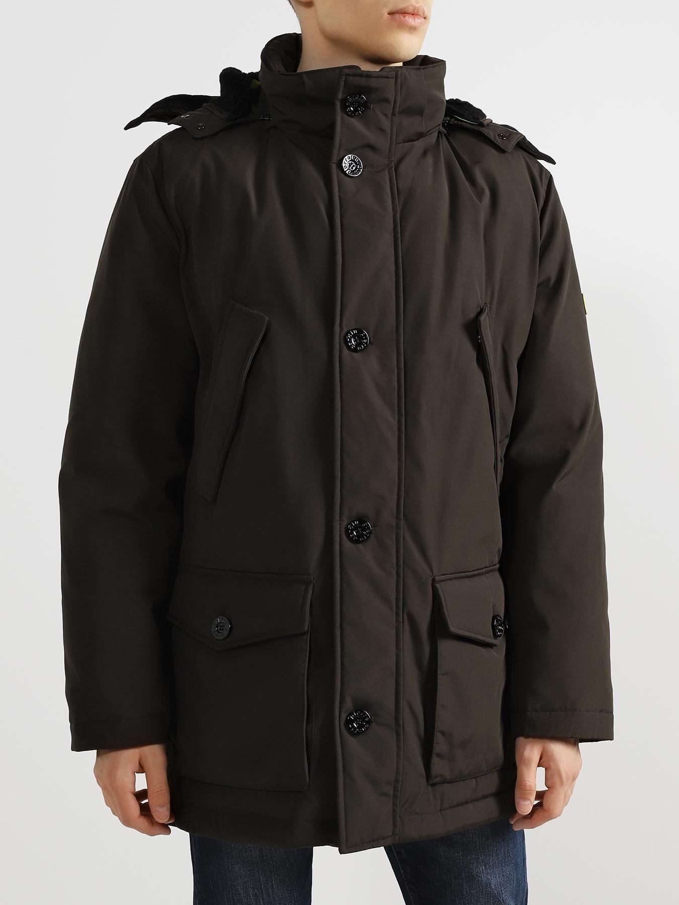 Куртки Pierre Cardin Мужская куртка