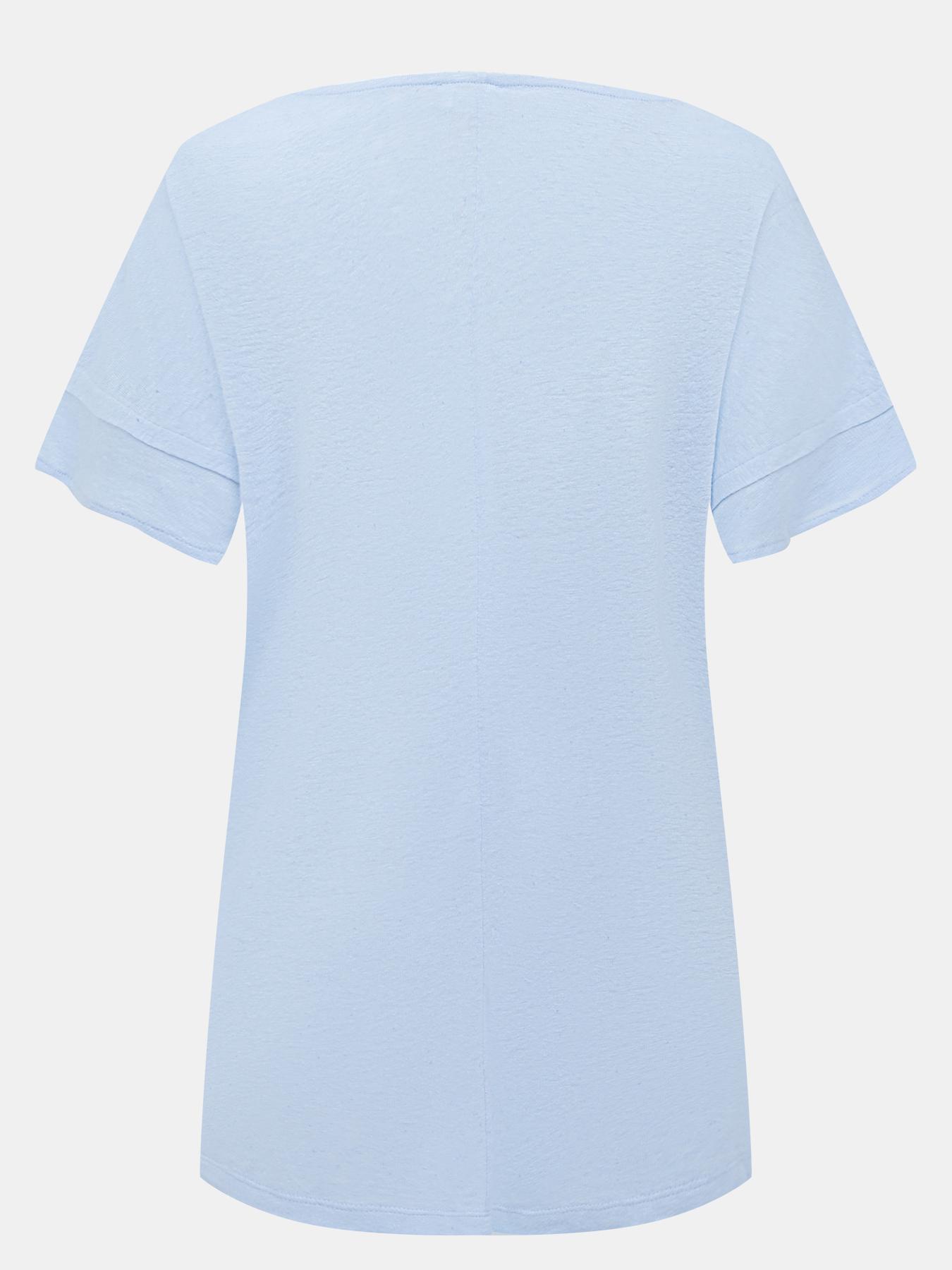 Джемпер Gerry Weber Casual Футболка футболка gerry weber gerry weber ge002ewhroe0