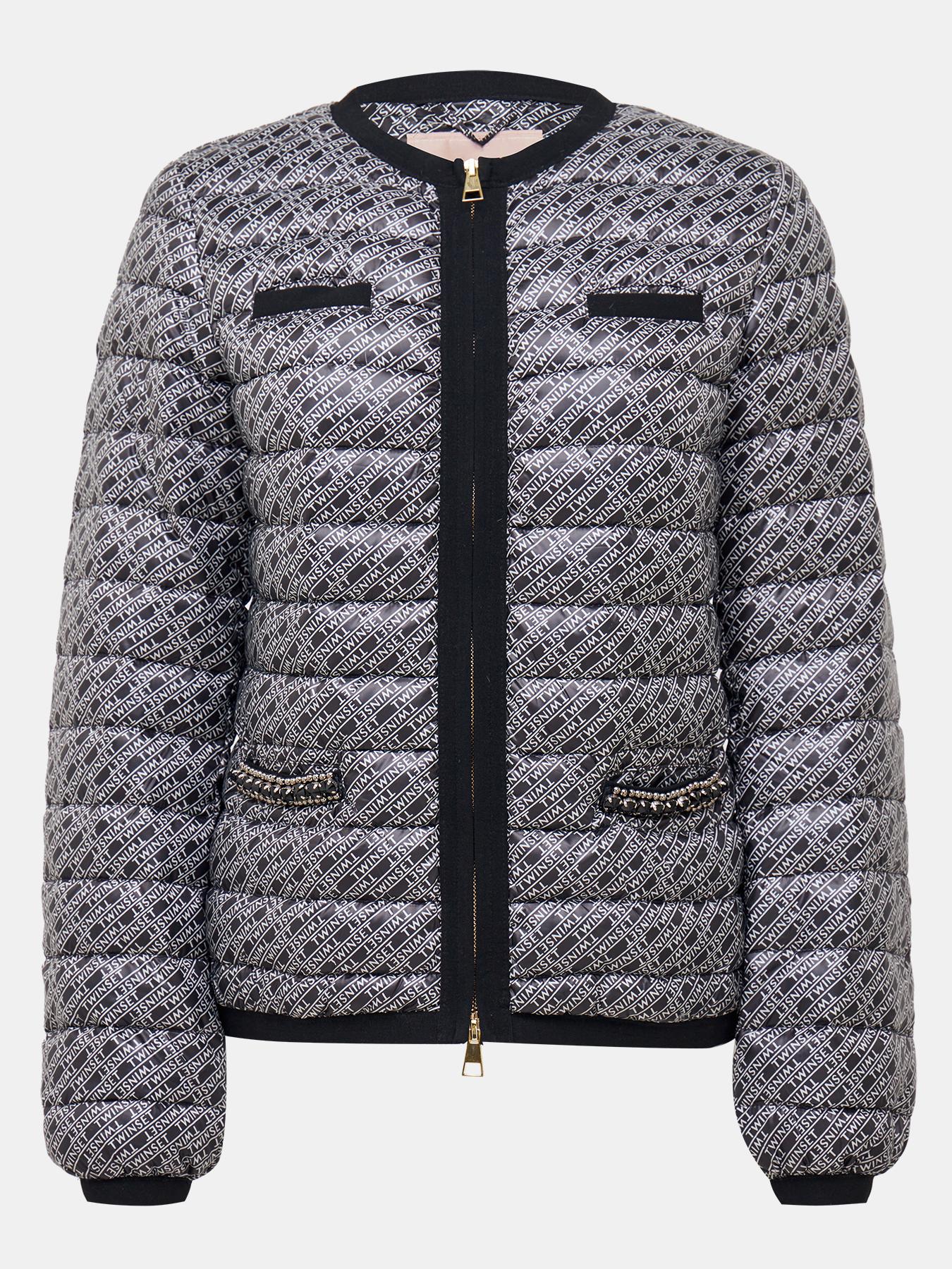 Куртки TWINSET Куртка