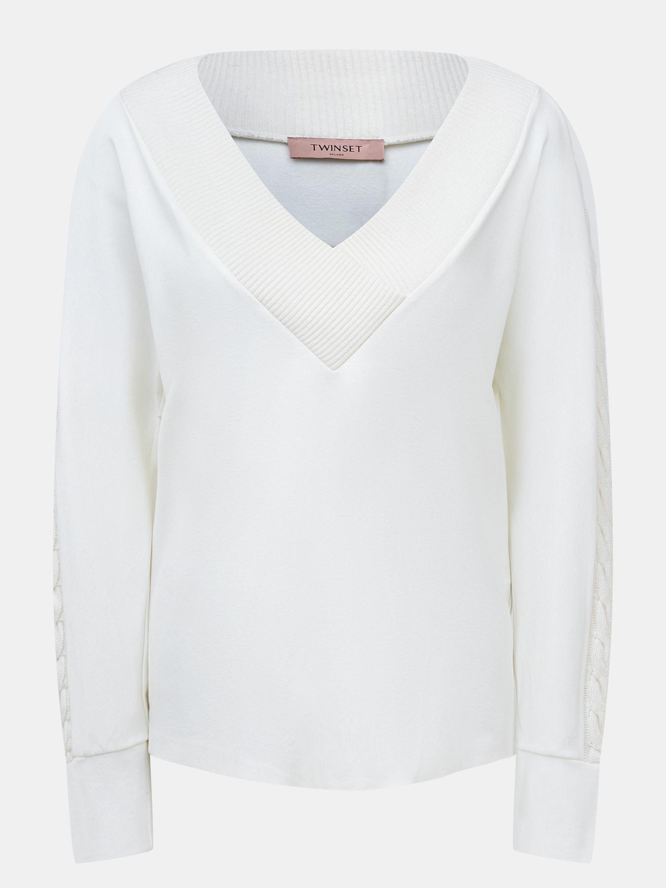 Пуловеры TWINSET Пуловер