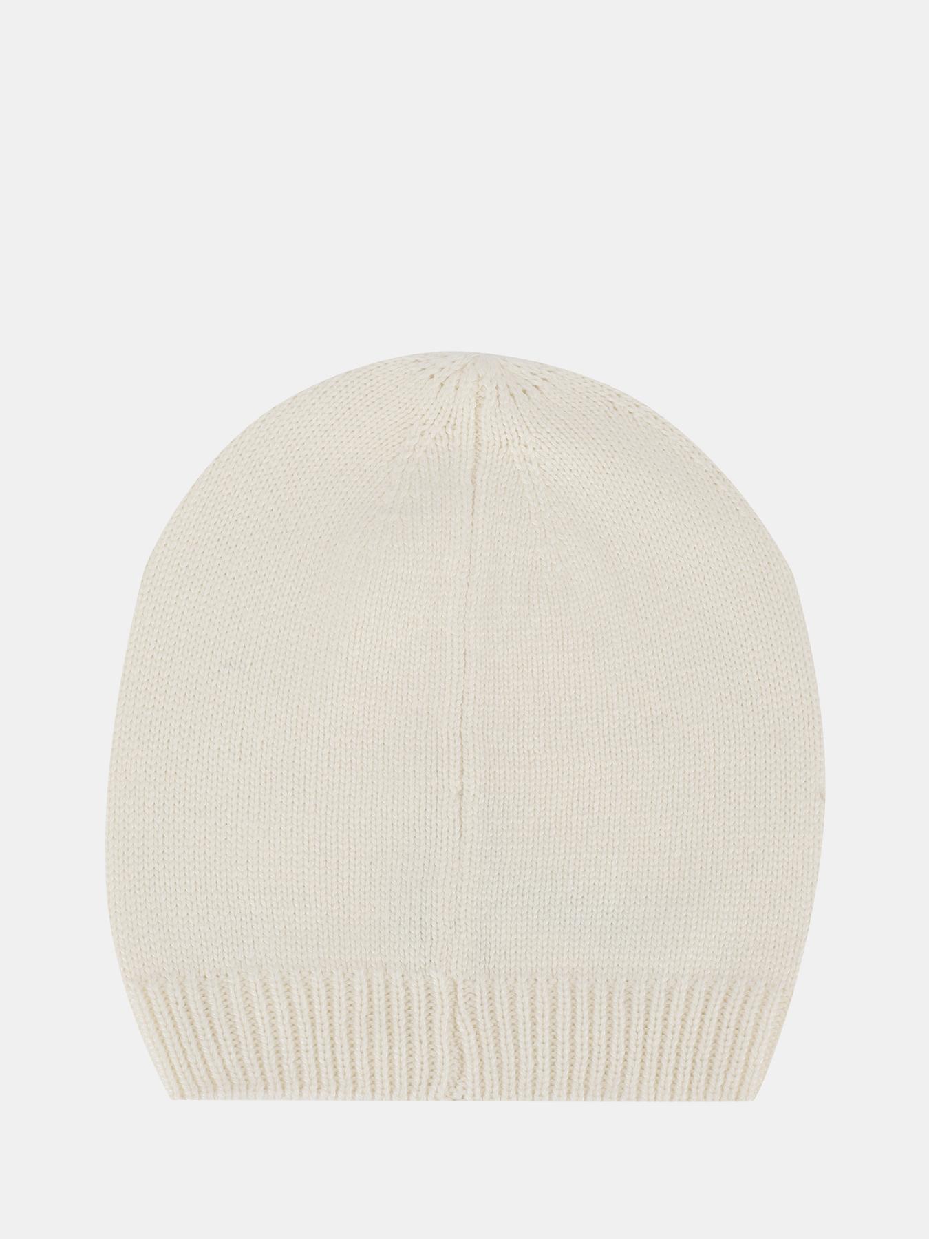 Шапка Liu Jo Женская шапка шапка ferz ferz fe913cwgqye9