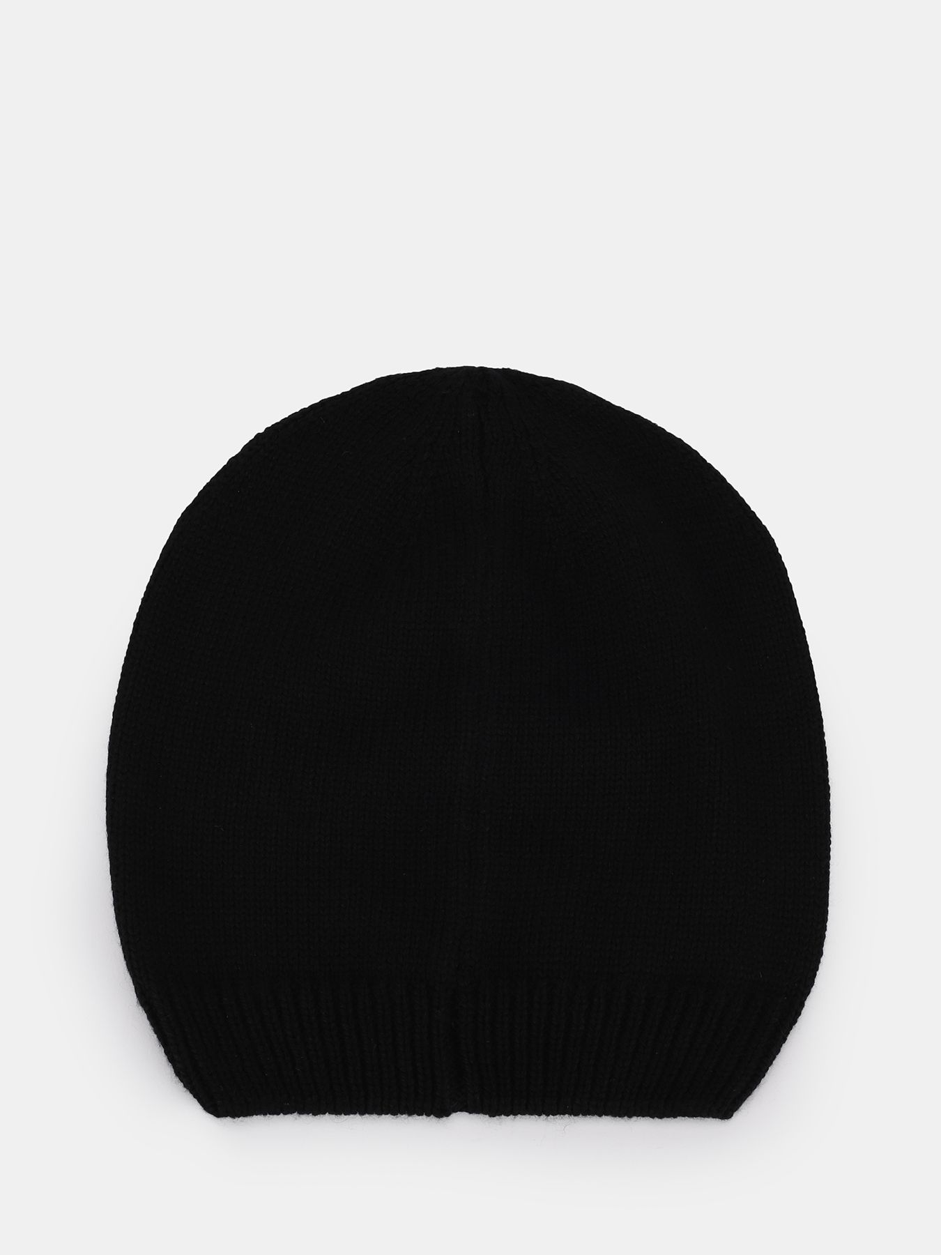 цена на Шапка Liu Jo Женская шапка