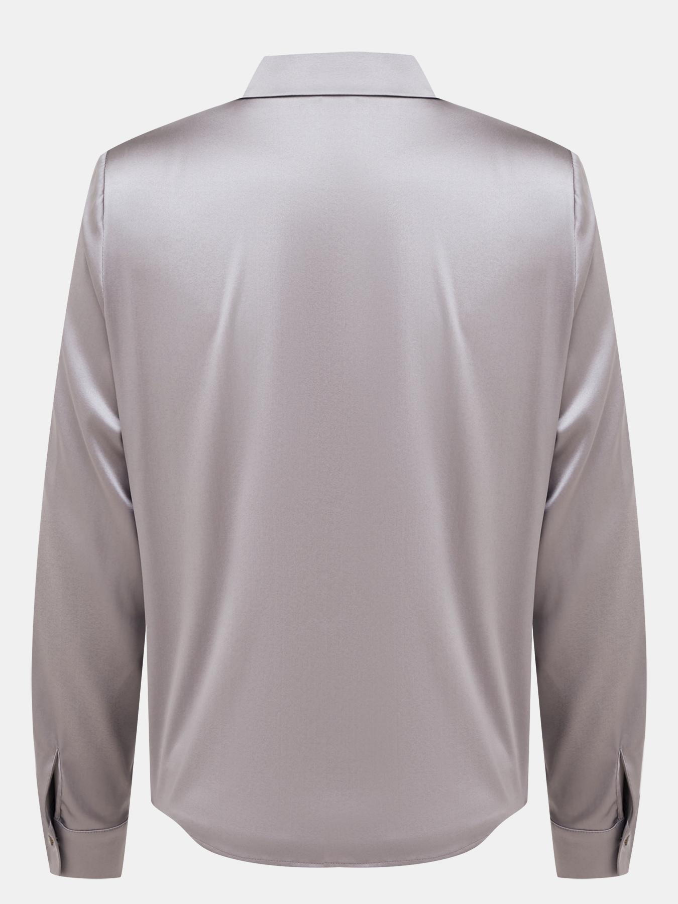 Блузка Pennyblack Рубашка цена 2017