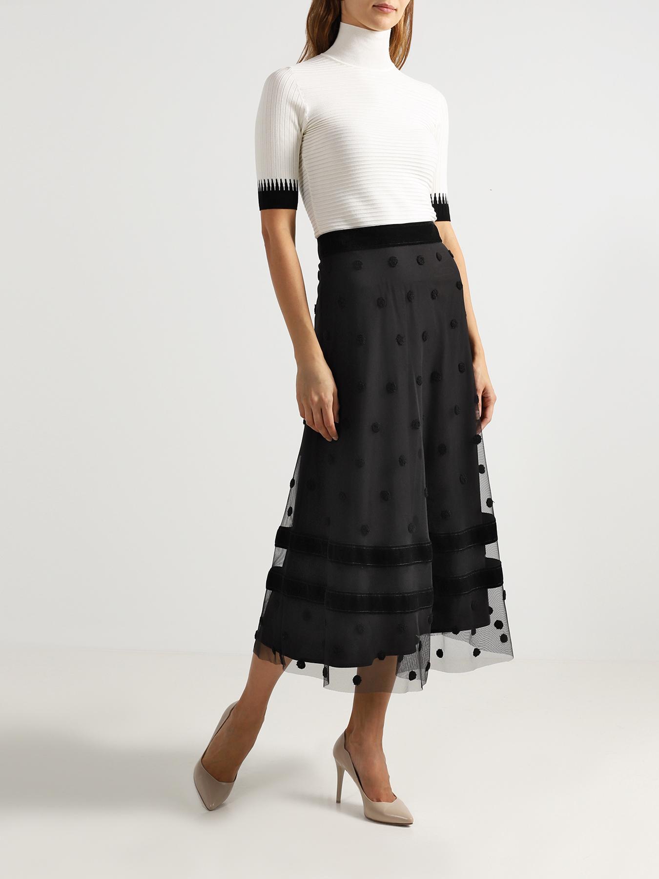 Pennyblack Женская юбка фото