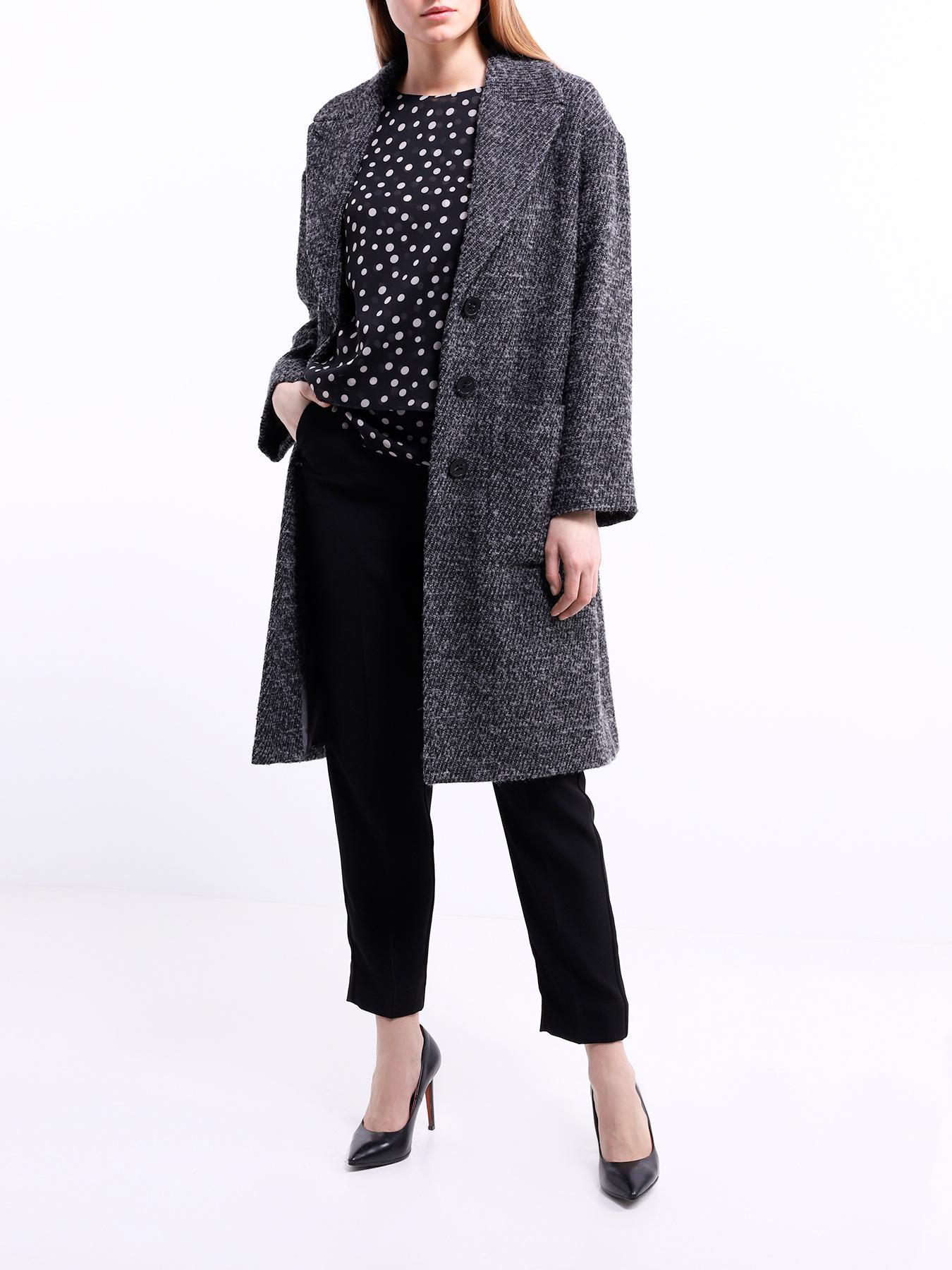 Пальто Pennyblack Пальто пальто numph numph nu006ewxub41