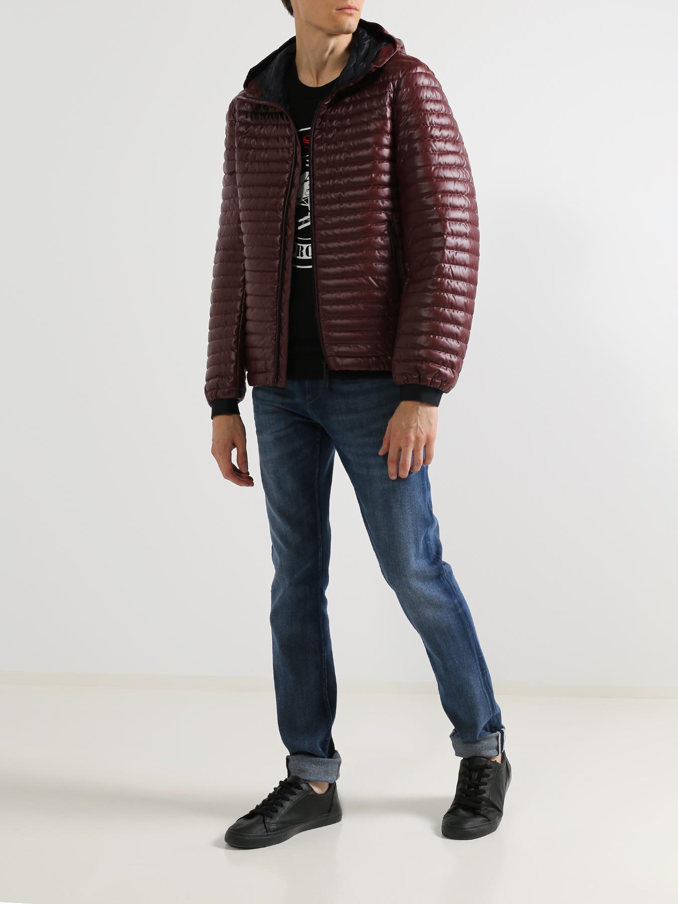 Emporio Armani Куртка фото