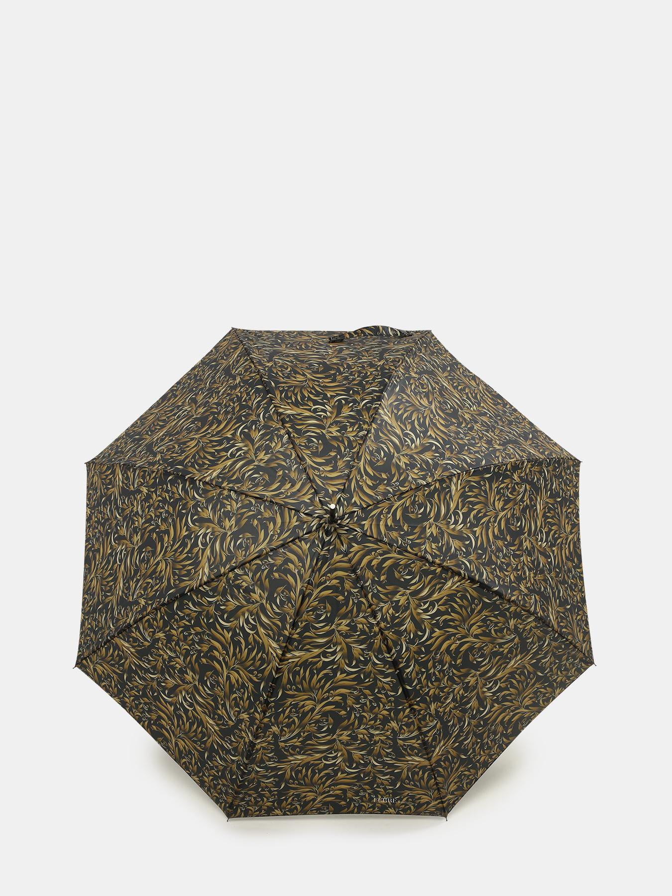 Зонт Ferre Milano Зонт-трость зонт трость goroshek goroshek mp002xw1gwpz