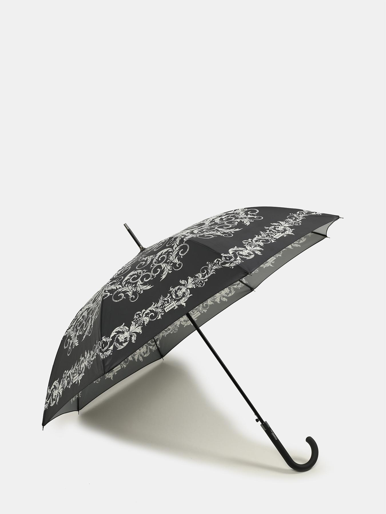 Ferre Milano Зонт-трость