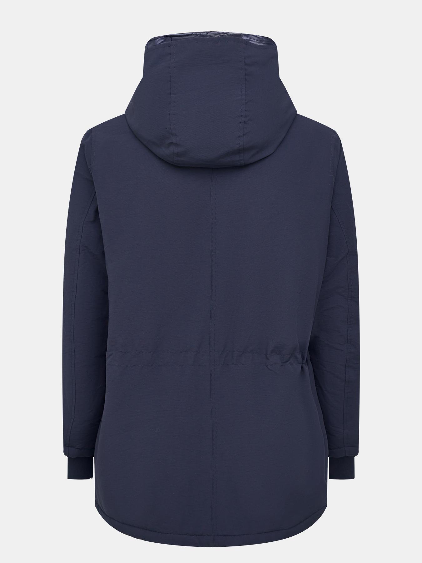 Куртка Aeronautica Militare Куртка
