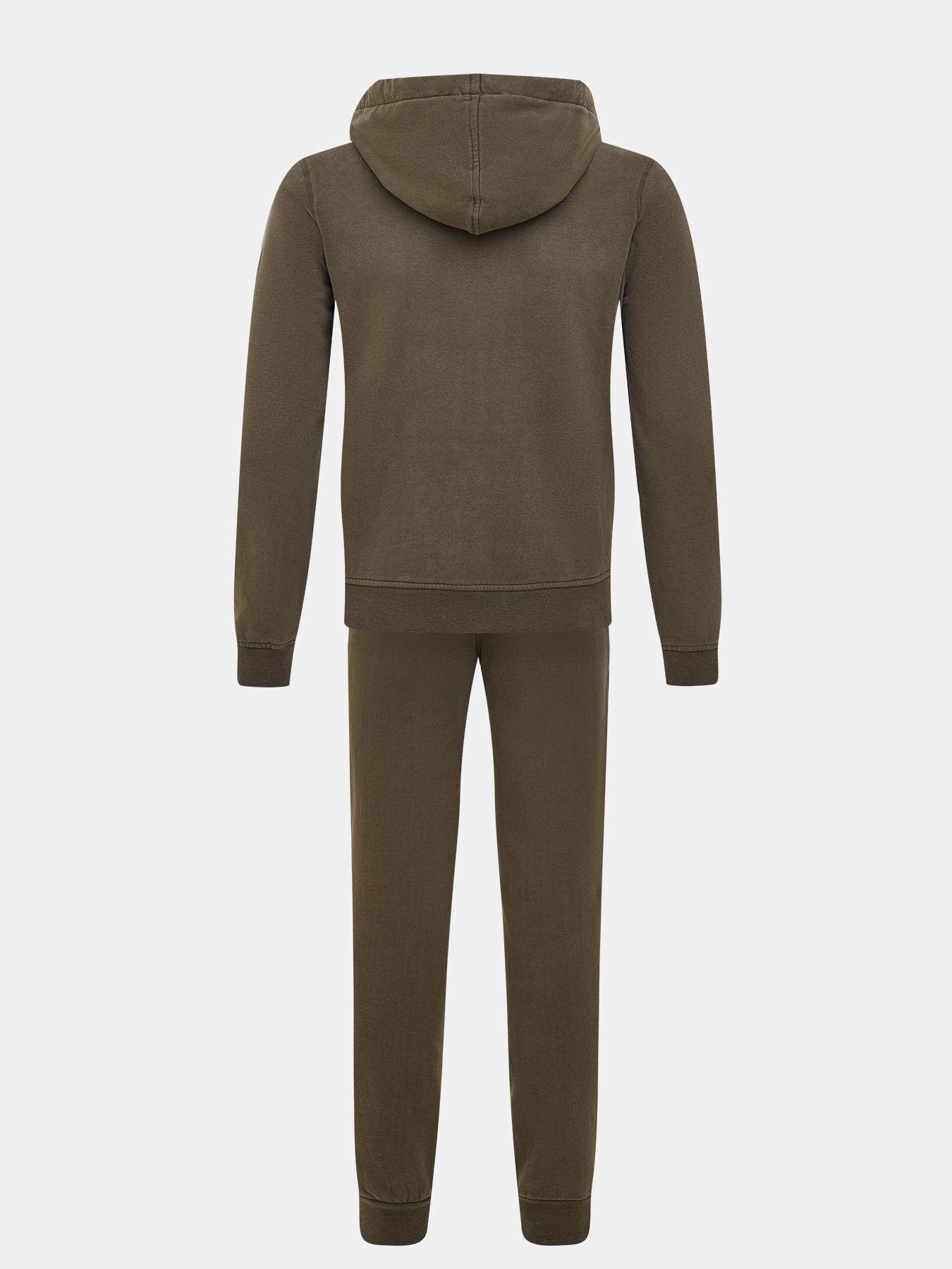 Костюм Aeronautica Militare Спортивный костюм костюм спортивный puma puma pu053ebegdc3