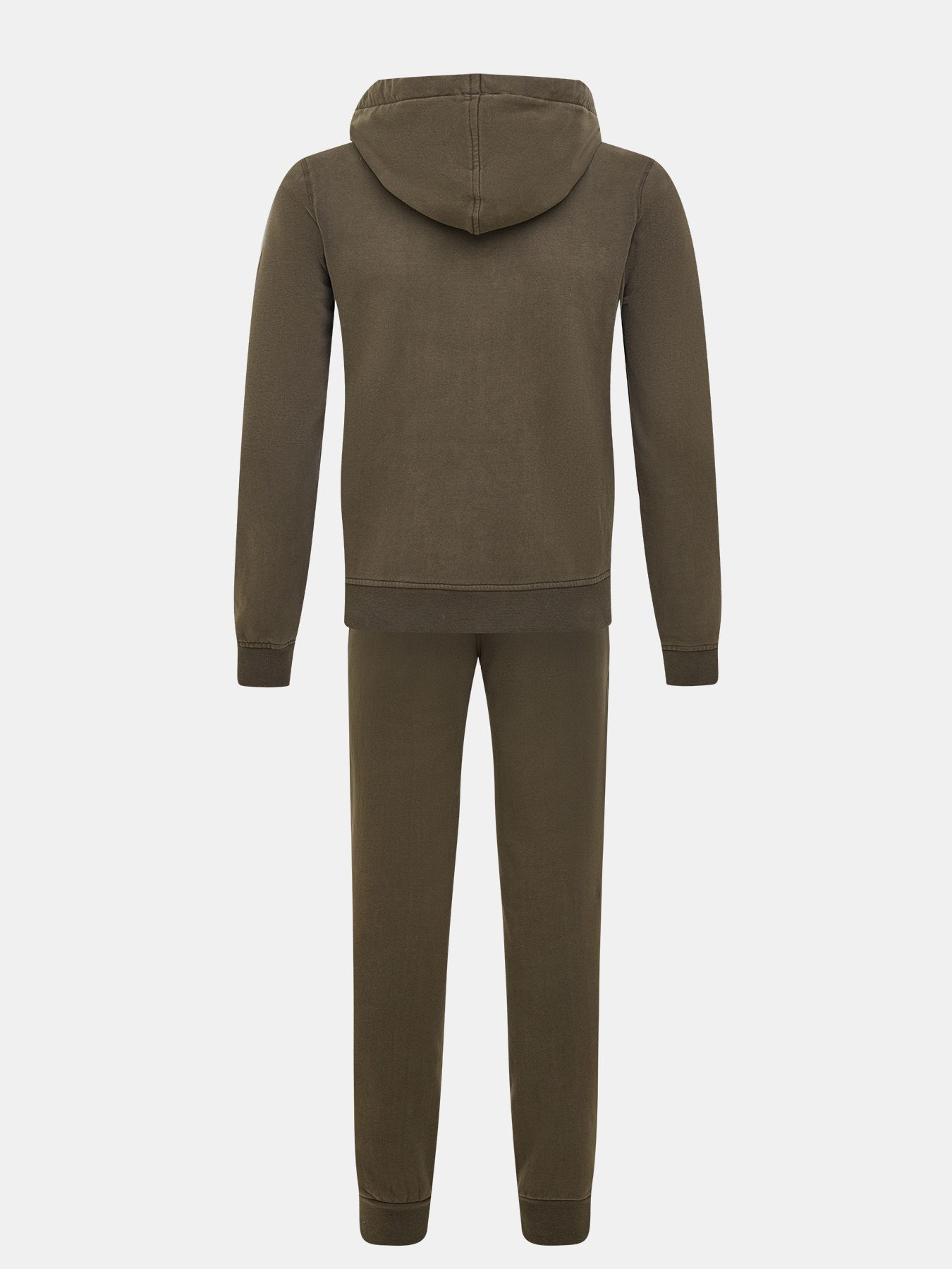 Костюм Aeronautica Militare Спортивный костюм цена 2017