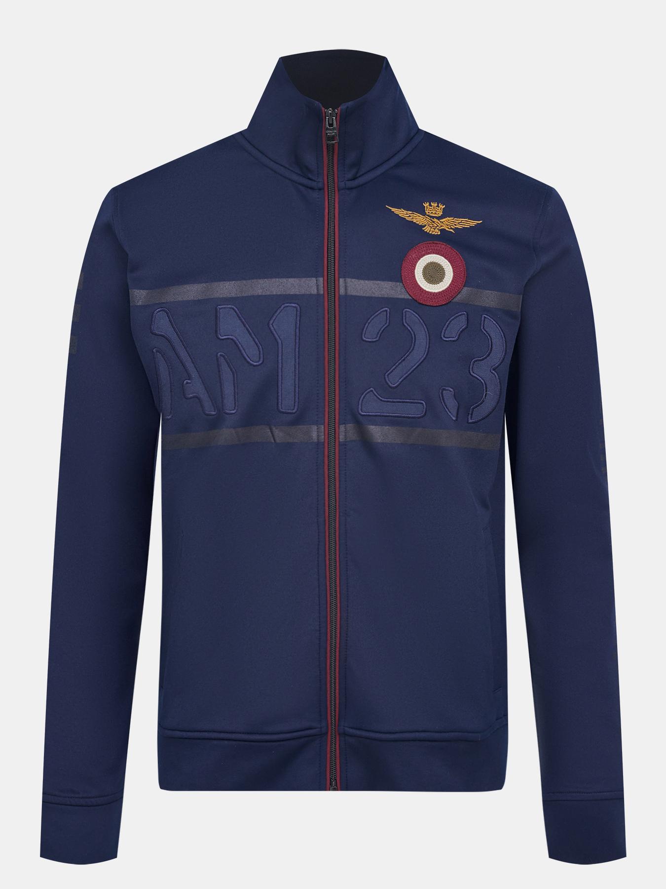 Aeronautica Militare Aeronautica Militare Олимпийка