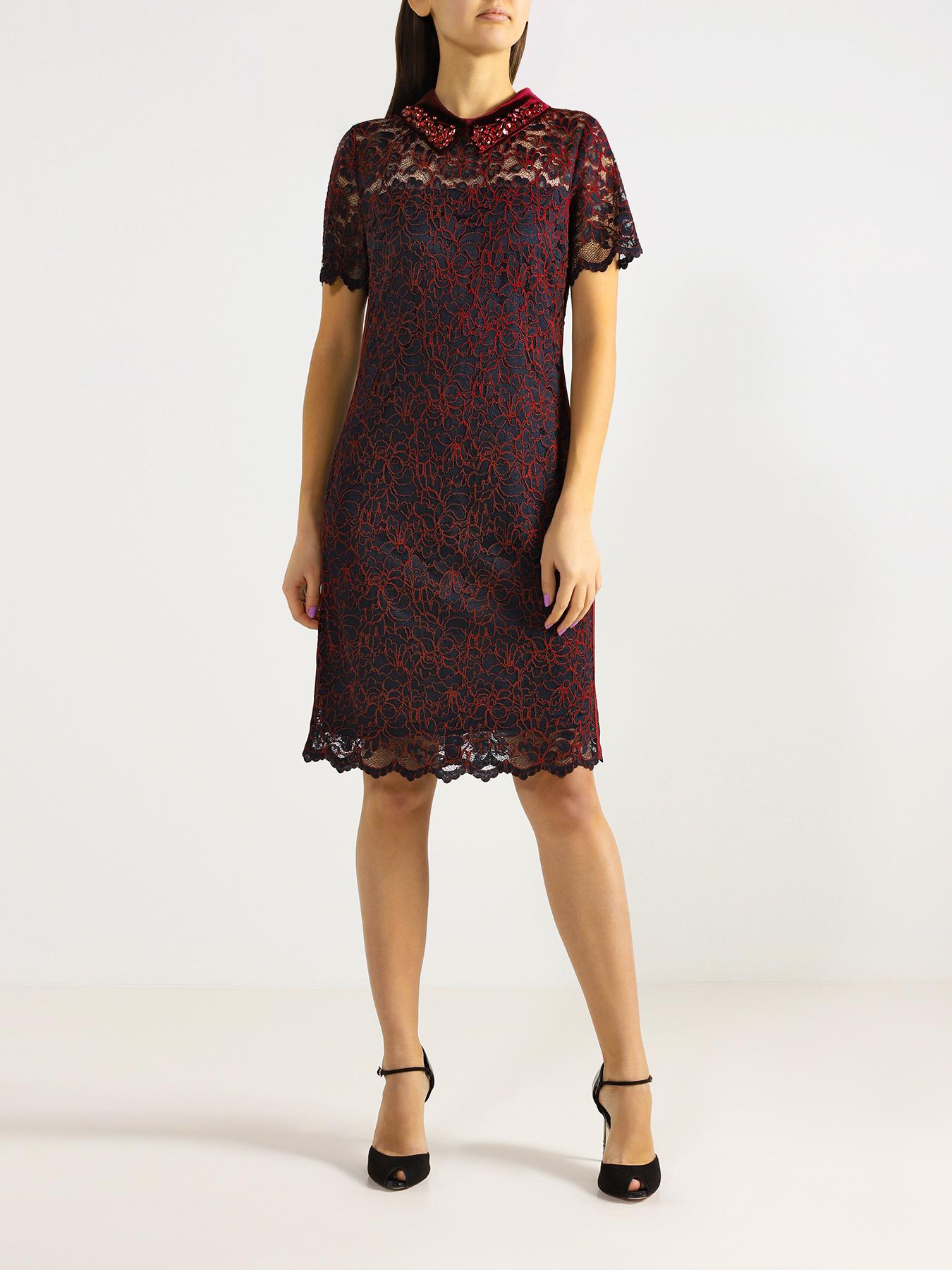Платье Laurel Платье платье olivegrey olivegrey mp002xw15hwa