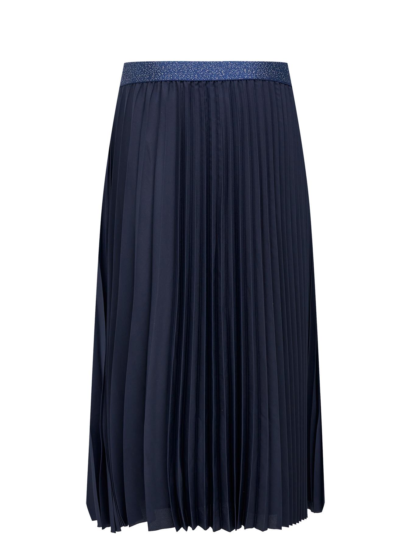 Юбка Laurel Юбка юбка
