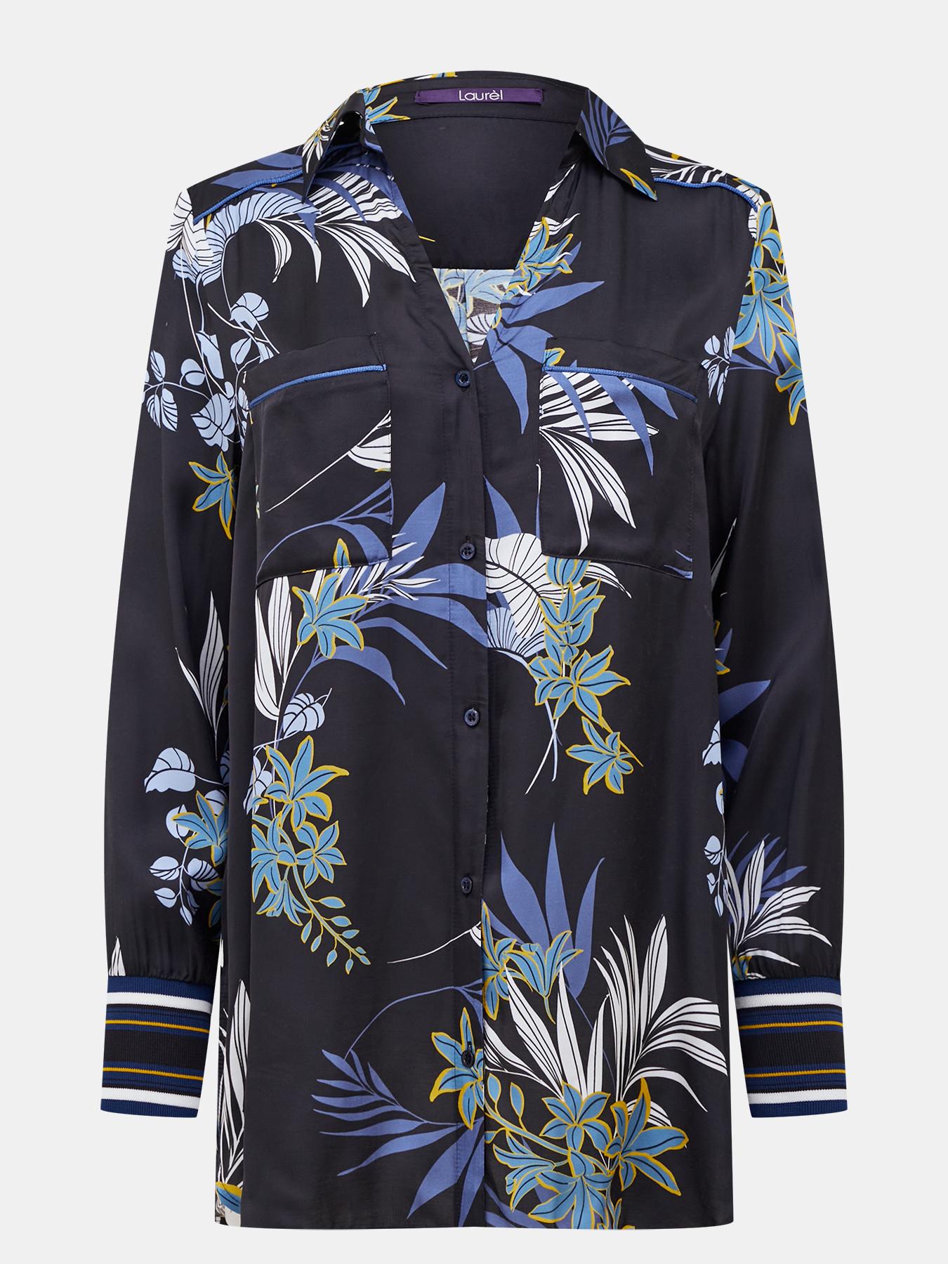 Блузки Laurel Блузка блузка helmidge блузка