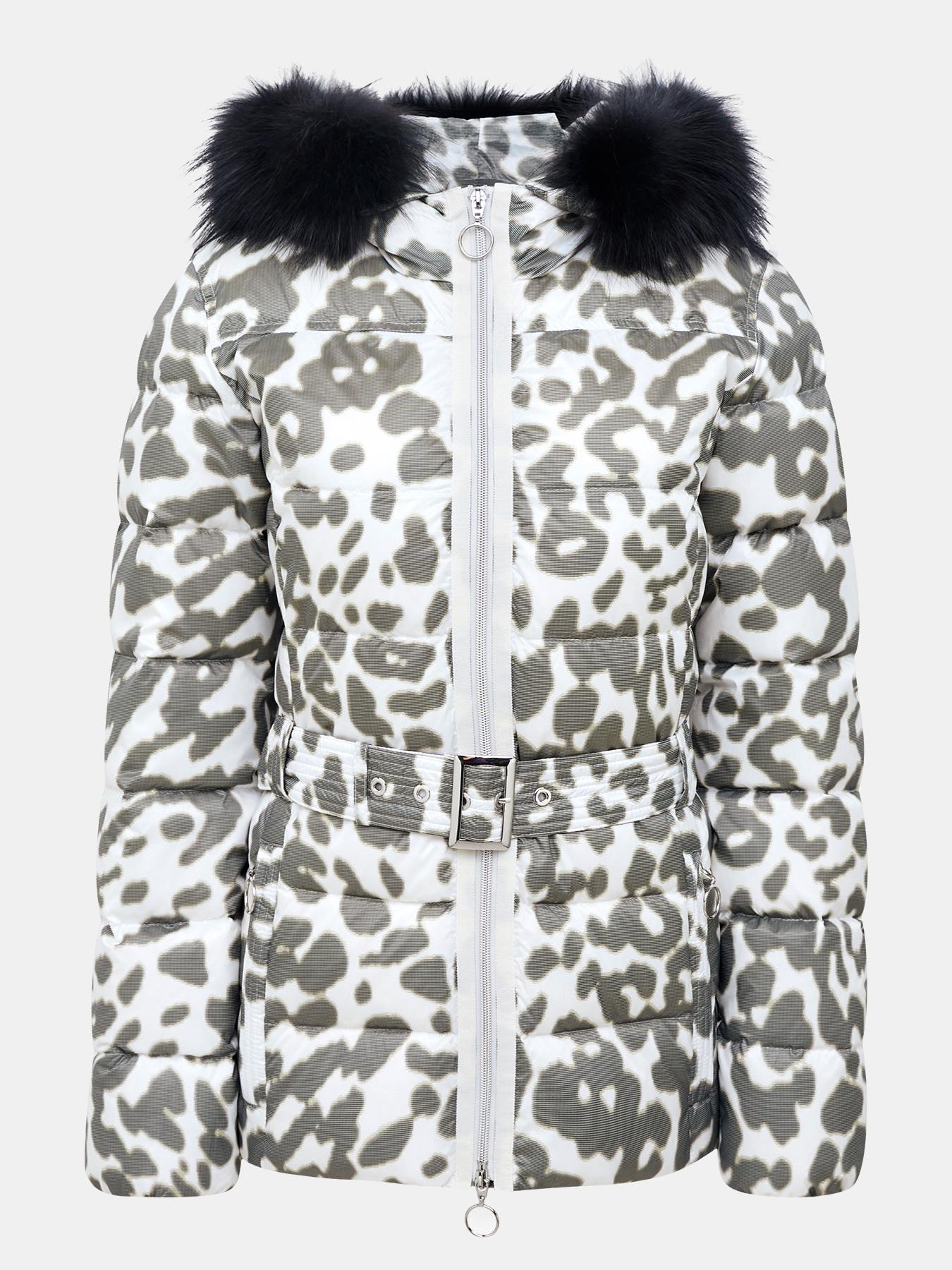 Куртки Laurel Куртка куртки s oliver куртка