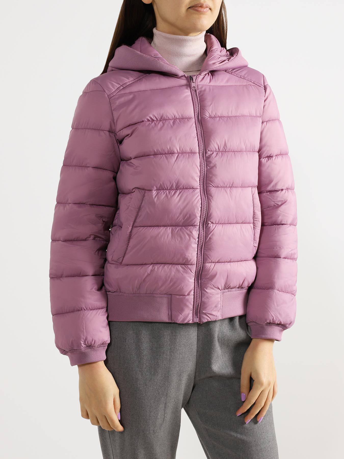Куртки 6 P.M. Женская куртка