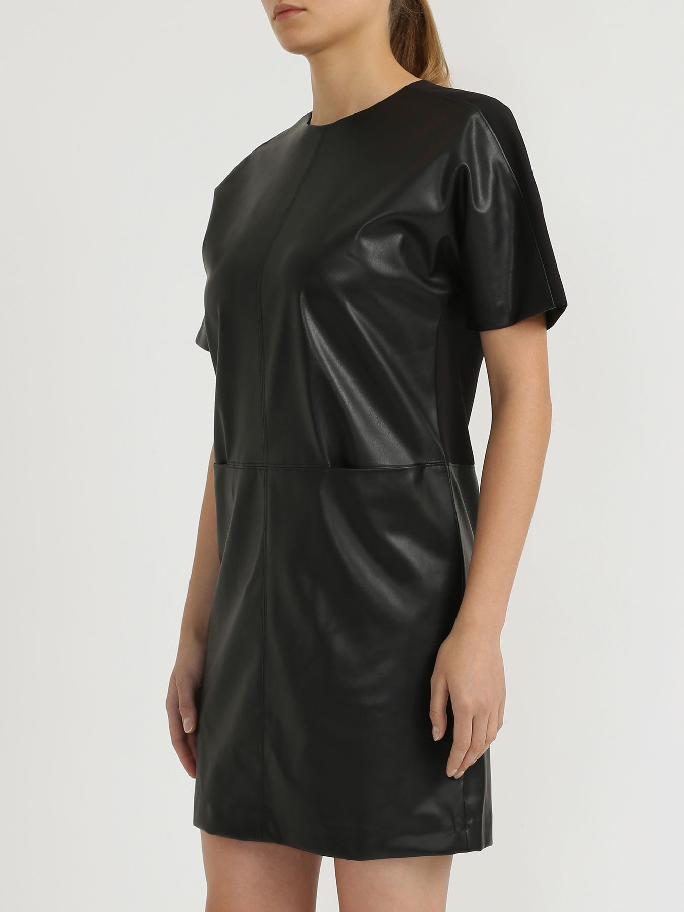 Платья Korpo Two Платье платья rinascimento платье