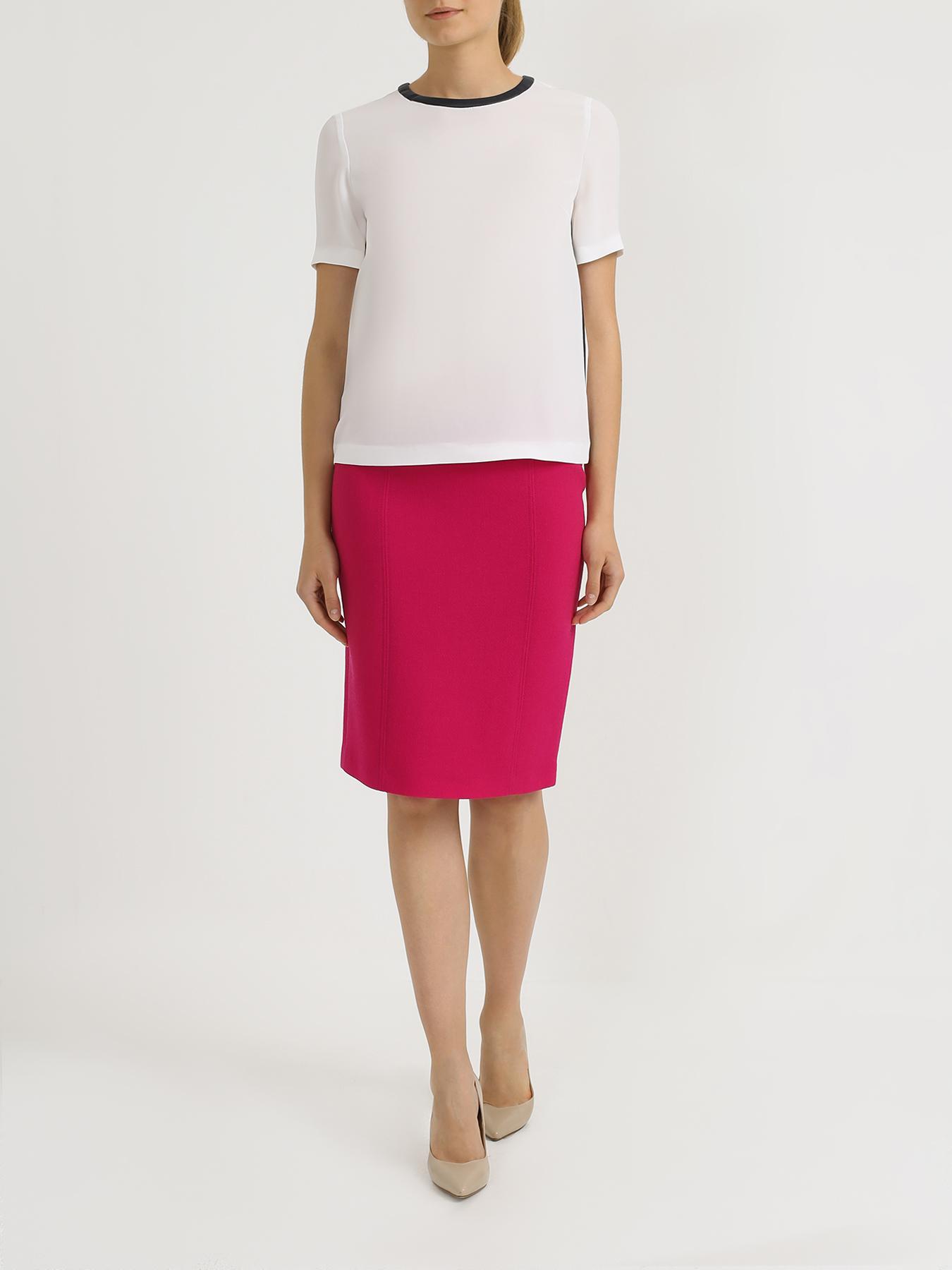 Блуза Korpo Two Женская блузка