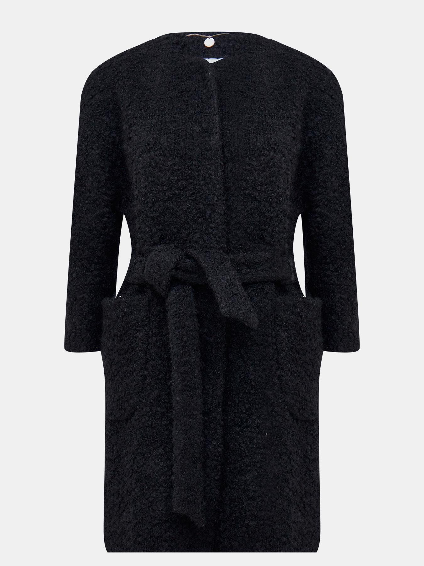 Пальто Korpo Two Пальто пальто korpo мужское пальто