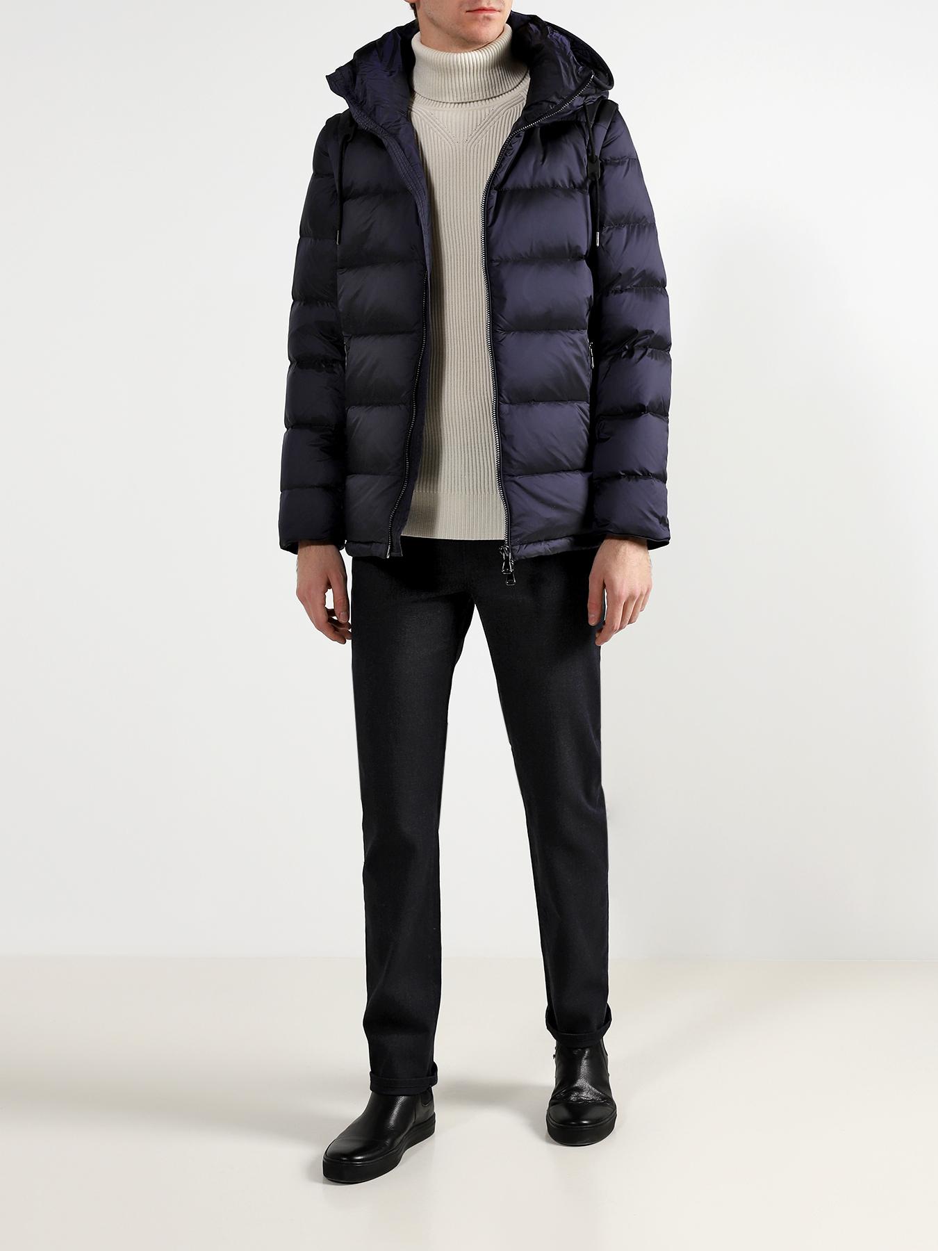 Куртка Ritter Мужская куртка