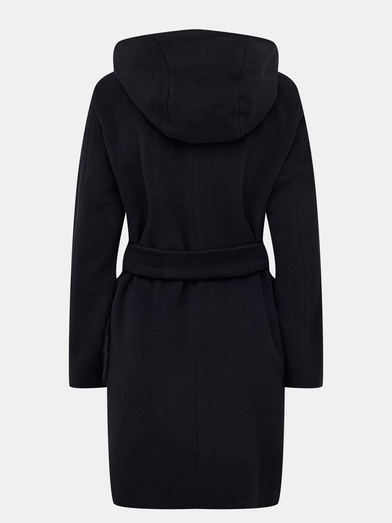 Пальто Emme Marella Пальто Agente пальто симпатика симпатика mp002xw19cxe