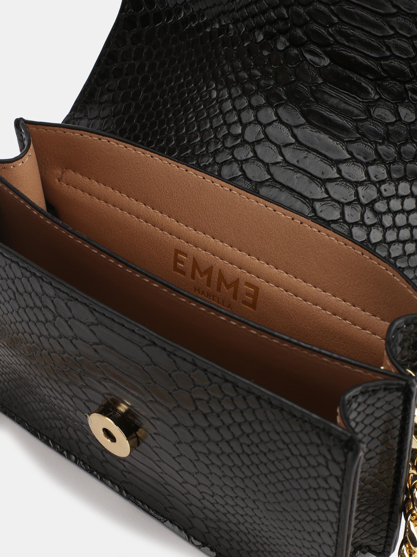 Emme Marella Женская сумка Nello 351058-185 Фото 3