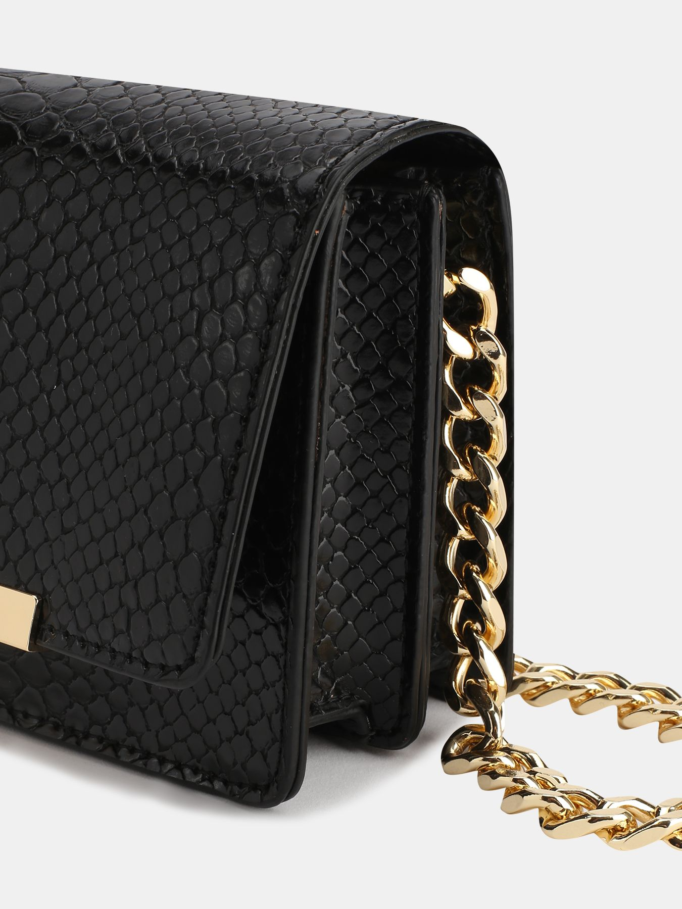 Emme Marella Женская сумка Nello 351058-185 Фото 4