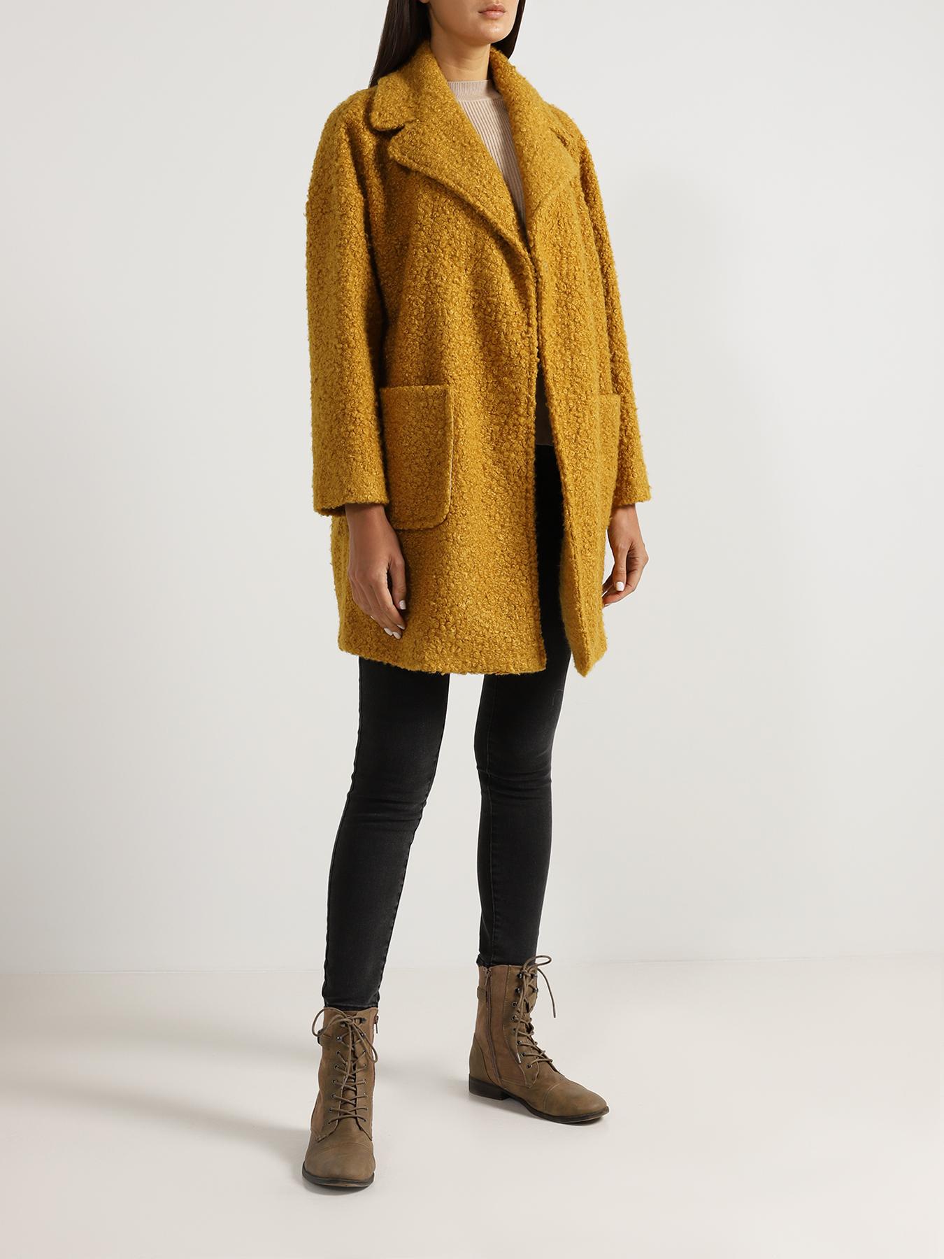 Пальто Emme Marella Inverno