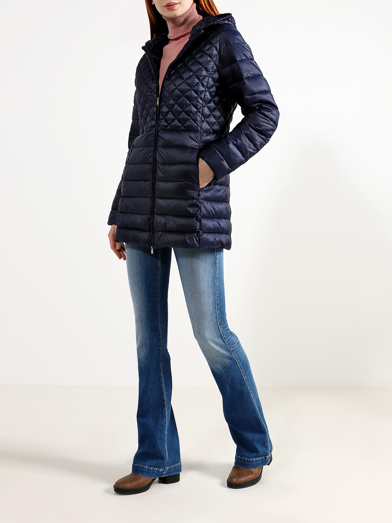 Emme Marella Куртка 351080-021