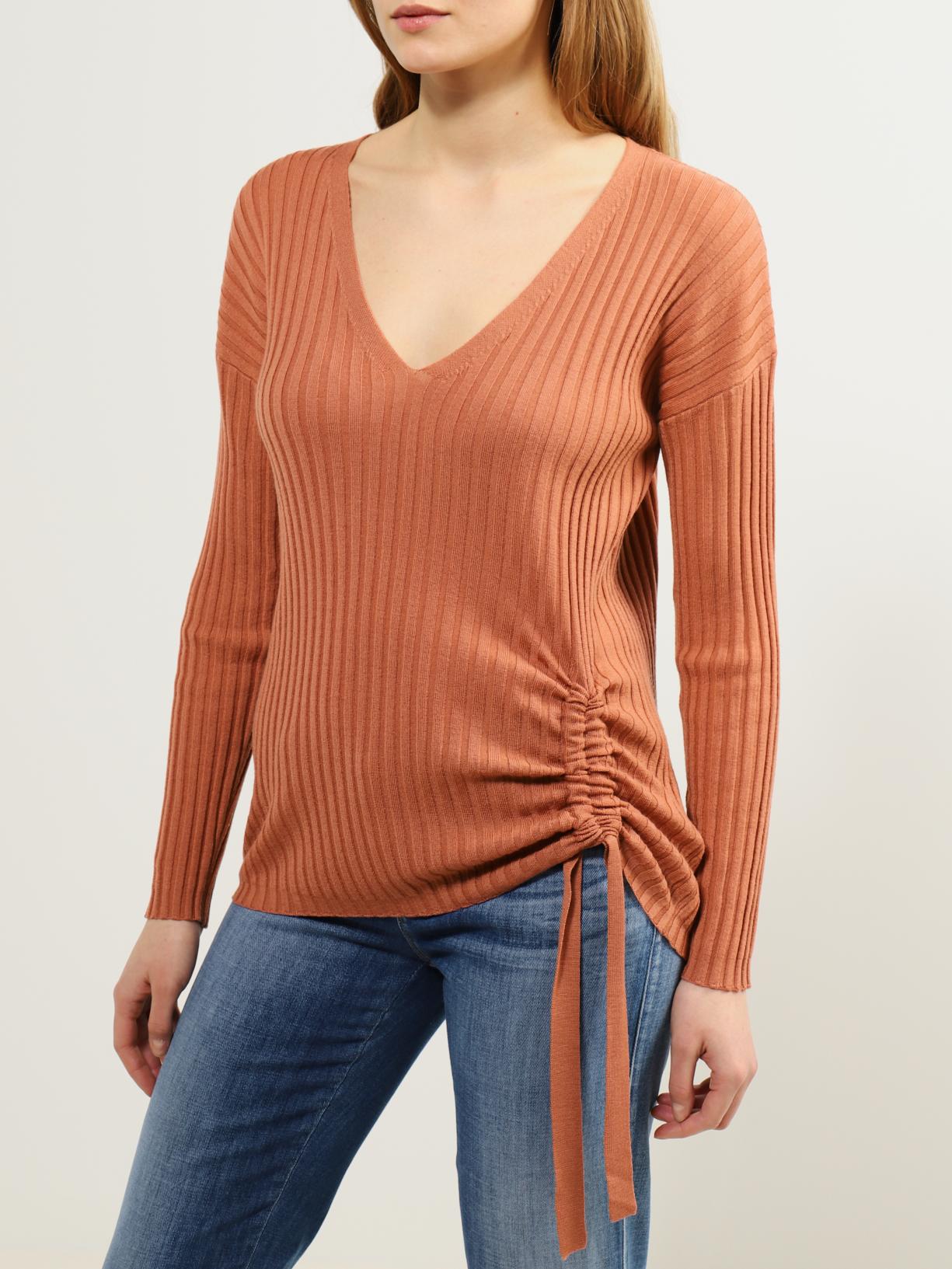 Пуловеры Seventy Пуловер