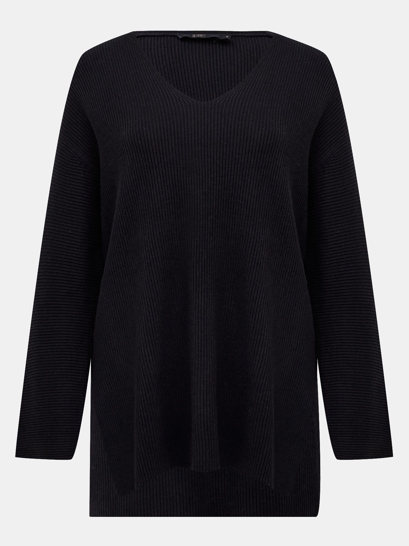 Пуловеры Seventy Пуловер фото