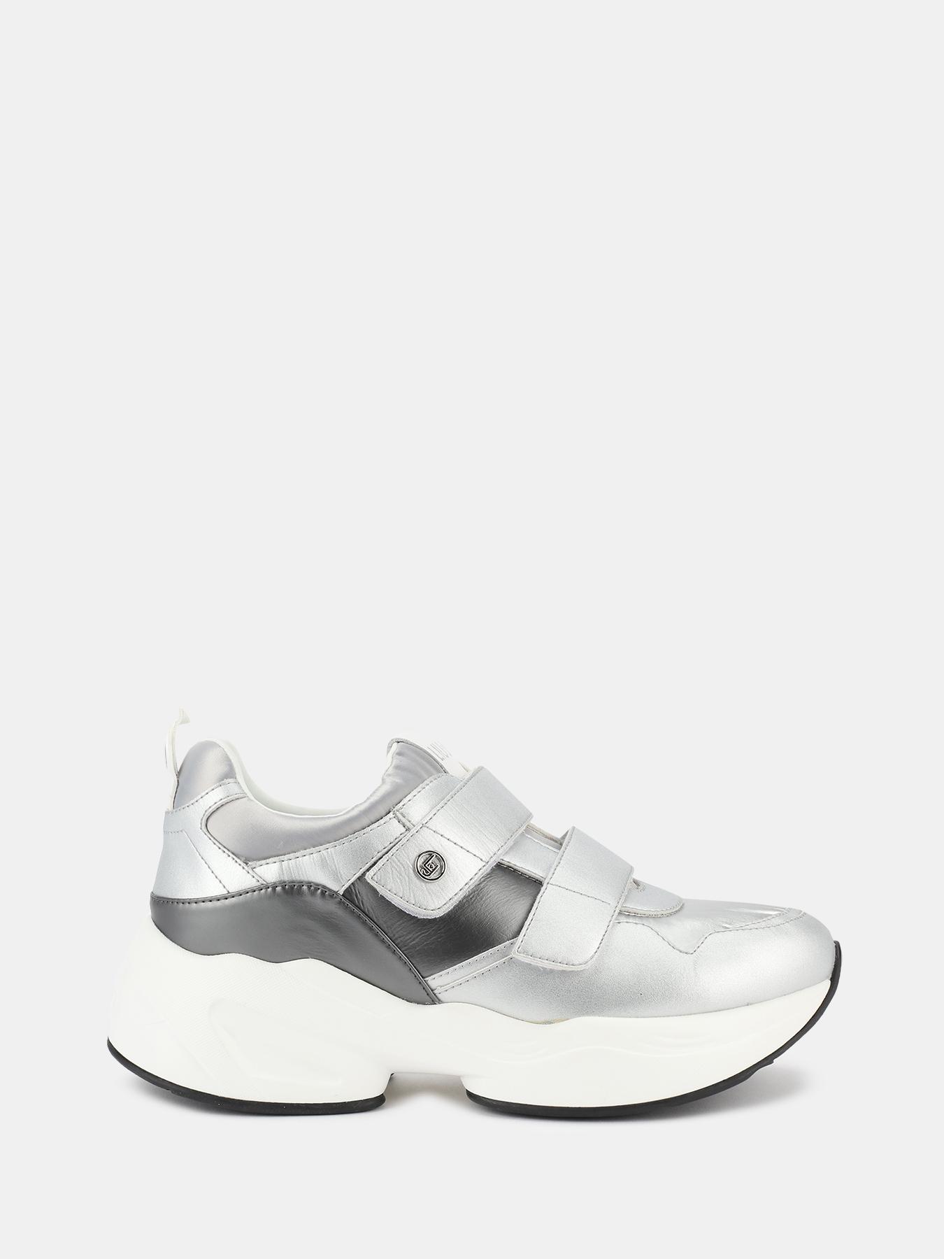 Кроссовки Liu Jo Женские кроссовки