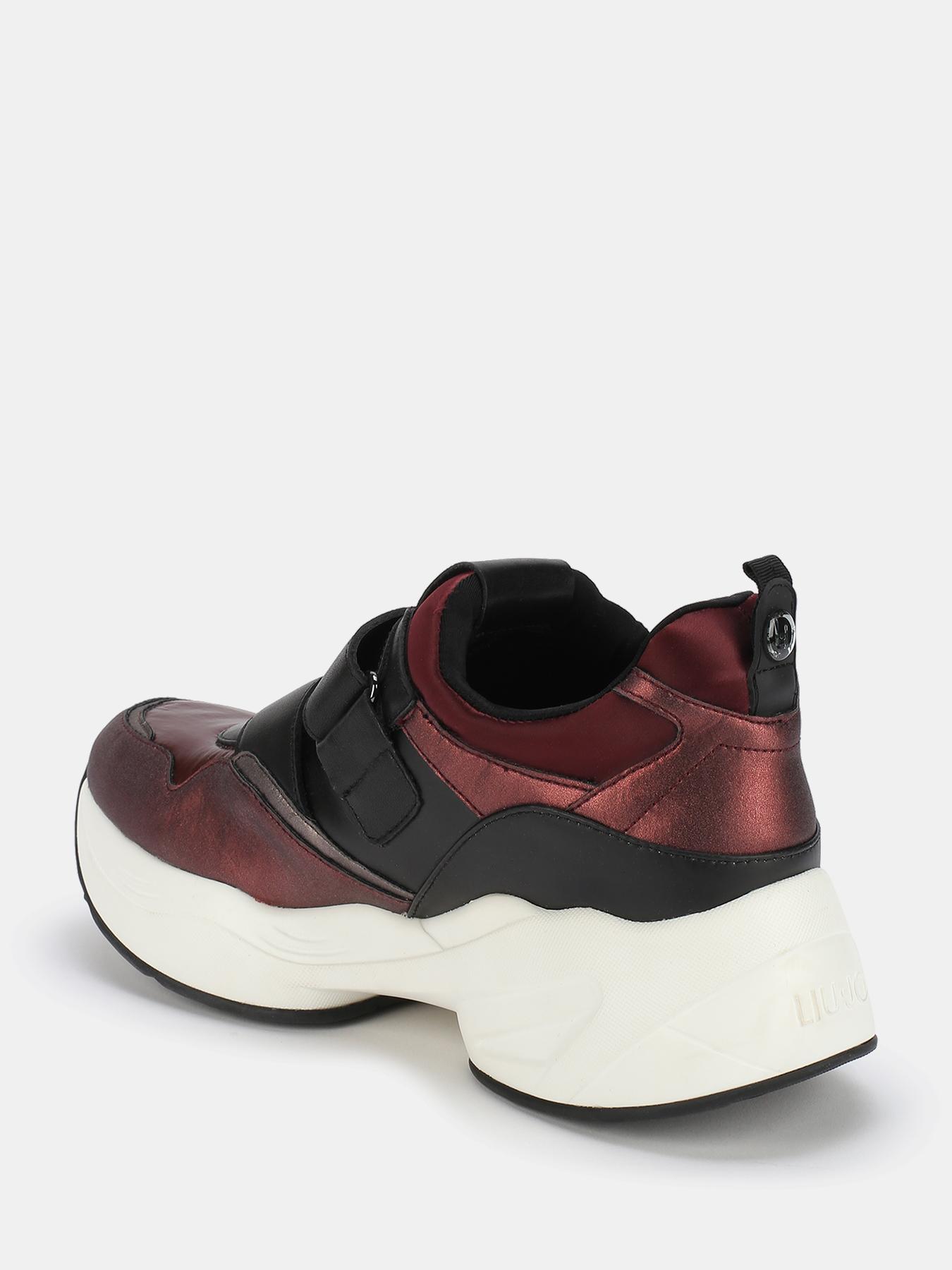 Кроссовки Liu Jo Кроссовки кроссовки anta anta mp002xm23s0z