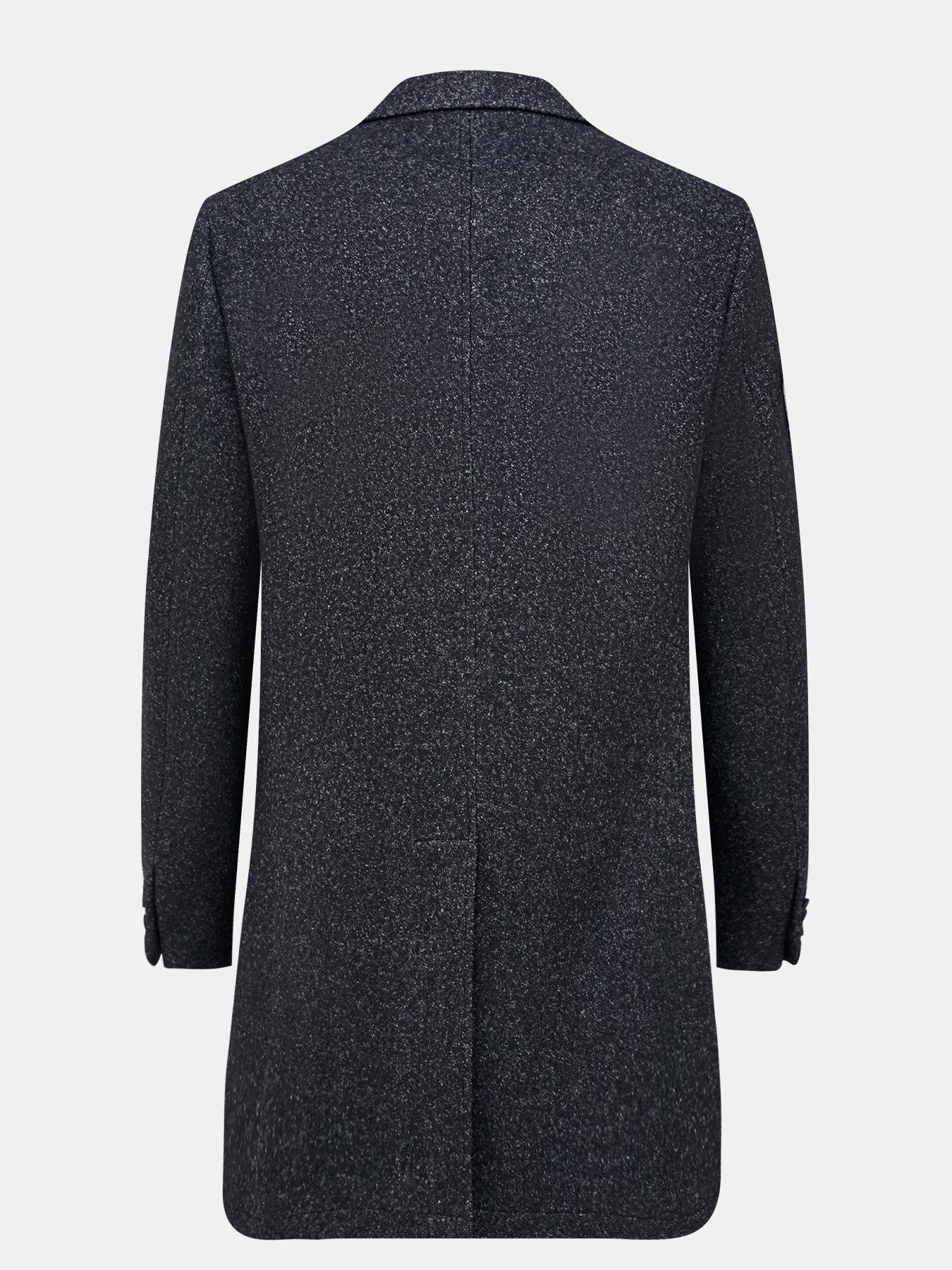 Пальто Lab Pal Zileri Пальто